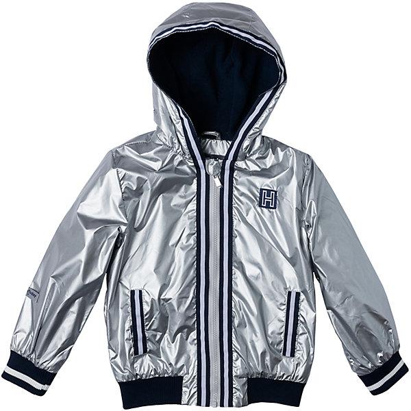 Куртка для мальчика PlayTodayВерхняя одежда<br>Характеристики товара:<br><br>• цвет: разноцветный<br>• состав: 100% полиэстер, подкладка: 100% полиэстер<br>• без утеплителя<br>• температурный режим: от +10°С до +20°С<br>• со специальной водоотталкивающей пропиткой<br>• карманы<br>• защита подбородка<br>• молния<br>• эластичные манжеты<br>• светоотражающие элементы<br>• капюшон<br>• коллекция: весна-лето 2017<br>• страна бренда: Германия<br>• страна производства: Китай<br><br>Популярный бренд PlayToday выпустил новую коллекцию! Вещи из неё продолжают радовать покупателей удобством, стильным дизайном и продуманным кроем. Дети носят их с удовольствием. PlayToday - это линейка товаров, созданная специально для детей. Дизайнеры учитывают новые веяния моды и потребности детей. Порадуйте ребенка обновкой от проверенного производителя!<br>Такая демисезонная куртка обеспечит ребенку комфорт благодаря качественному материалу и продуманному крою. С помощью этой модели можно удобно одеться по погоде. Очень модная модель! Отлично подходит для переменной погоды межсезонья.<br><br>Куртку для мальчика от известного бренда PlayToday можно купить в нашем интернет-магазине.<br><br>Ширина мм: 356<br>Глубина мм: 10<br>Высота мм: 245<br>Вес г: 519<br>Цвет: белый<br>Возраст от месяцев: 36<br>Возраст до месяцев: 48<br>Пол: Мужской<br>Возраст: Детский<br>Размер: 110,98,128,122,116,104<br>SKU: 5402091