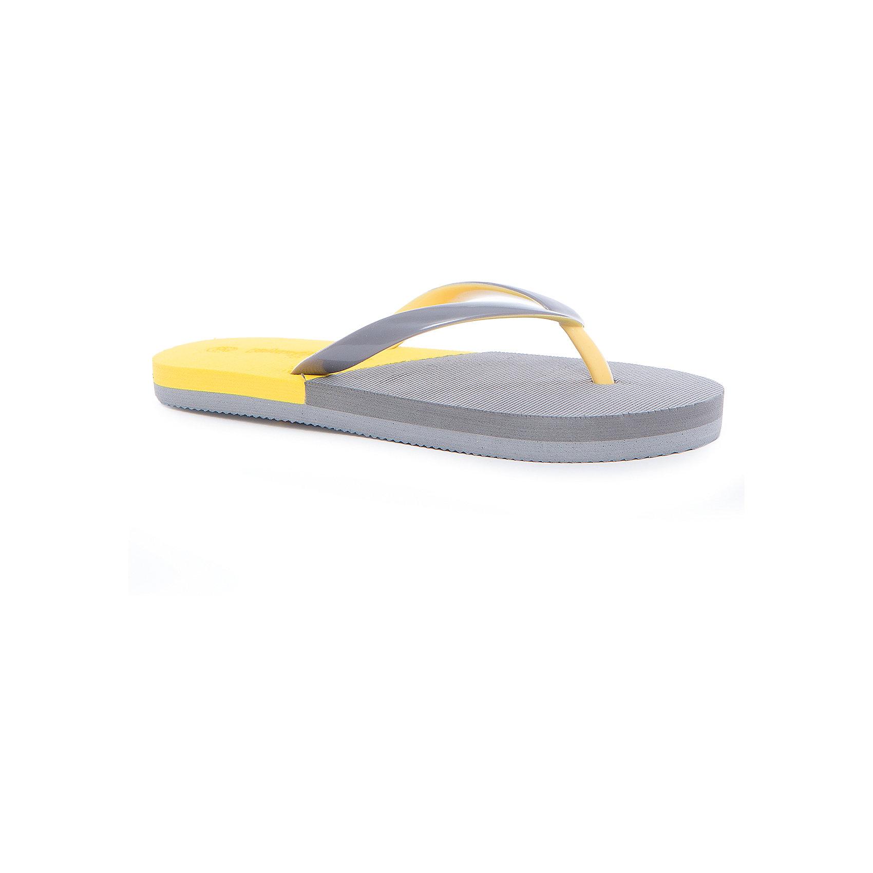 Шлепанцы для мальчика PlayTodayПляжная обувь<br>Пантолеты для мальчика PlayToday<br>Модель выполнена из мягкого водонепроницаемого материала. Контрасный рисунок подошвы выгодно отличает данное изделие<br>Состав:<br>100% поливинилхлорид<br><br>Ширина мм: 225<br>Глубина мм: 139<br>Высота мм: 112<br>Вес г: 290<br>Цвет: разноцветный<br>Возраст от месяцев: 120<br>Возраст до месяцев: 132<br>Пол: Мужской<br>Возраст: Детский<br>Размер: 34,28,29,30,31,32,33<br>SKU: 5403499