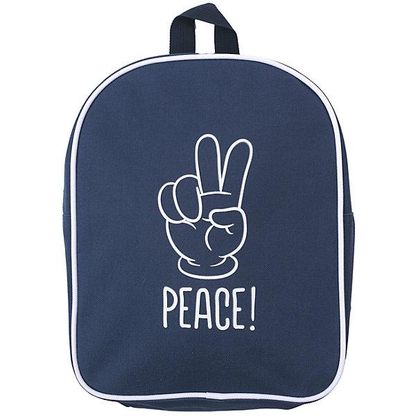Рюкзак для мальчика PlayTodayРюкзаки<br>Характеристики товара:<br><br>• цвет: синий<br>• состав: 100% полиэстер<br>• эргономичная спинка<br>• декорирована принтом<br>• качественный материал<br>• водоотталкивающая пропитка<br>• стильный дизайн<br>• регулируемые анатомические лямки<br>• комфортная посадка<br>• коллекция: весна-лето 2017<br>• страна бренда: Германия<br>• страна производства: Китай<br><br>Популярный бренд PlayToday выпустил новую коллекцию! Вещи из неё продолжают радовать покупателей удобством, стильным дизайном и продуманным кроем. Дети носят их с удовольствием. PlayToday - это линейка товаров, созданная специально для детей. Дизайнеры учитывают новые веяния моды и потребности детей. Порадуйте ребенка обновкой от проверенного производителя!<br>Этот рюкзак обеспечит ребенку комфорт благодаря качественному материалу и удобному крою. С его помощью можно сделать интересный акцент в образе, дополнить наряд и взять с собой нужные вещи. Очень модная вещь! Выглядит стильно и аккуратно.<br><br>Сумку для мальчика от известного бренда PlayToday можно купить в нашем интернет-магазине.<br><br>Ширина мм: 170<br>Глубина мм: 157<br>Высота мм: 67<br>Вес г: 117<br>Цвет: синий<br>Возраст от месяцев: 60<br>Возраст до месяцев: 144<br>Пол: Мужской<br>Возраст: Детский<br>Размер: one size<br>SKU: 5403597