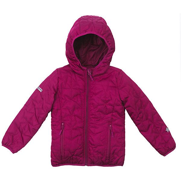 Куртка для девочки PlayTodayВерхняя одежда<br>Характеристики товара:<br><br>• цвет: розовый<br>• состав: 100% полиэстер, подкладка: 100% полиэстер<br>• утеплитель: 100% полиэстер, 150 г/м2<br>• температурный режим: от +0°С до +15°С<br>• с водоотталкивающей пропиткой <br>• карманы<br>• молния<br>• эластичные манжеты<br>• светоотражающие элементы<br>• капюшон<br>• коллекция: весна-лето 2017<br>• страна бренда: Германия<br>• страна производства: Китай<br><br>Популярный бренд PlayToday выпустил новую коллекцию! Вещи из неё продолжают радовать покупателей удобством, стильным дизайном и продуманным кроем. Дети носят их с удовольствием. PlayToday - это линейка товаров, созданная специально для детей. Дизайнеры учитывают новые веяния моды и потребности детей. Порадуйте ребенка обновкой от проверенного производителя!<br>Такая демисезонная куртка обеспечит ребенку комфорт благодаря качественному материалу и продуманному крою. С помощью этой модели можно удобно одеться по погоде. Очень модная модель! Отлично подходит для переменной погоды межсезонья.<br><br>Куртку для девочки от известного бренда PlayToday можно купить в нашем интернет-магазине.<br>Ширина мм: 356; Глубина мм: 10; Высота мм: 245; Вес г: 519; Цвет: розовый; Возраст от месяцев: 60; Возраст до месяцев: 72; Пол: Женский; Возраст: Детский; Размер: 128,98,104,110,116,122; SKU: 5404048;
