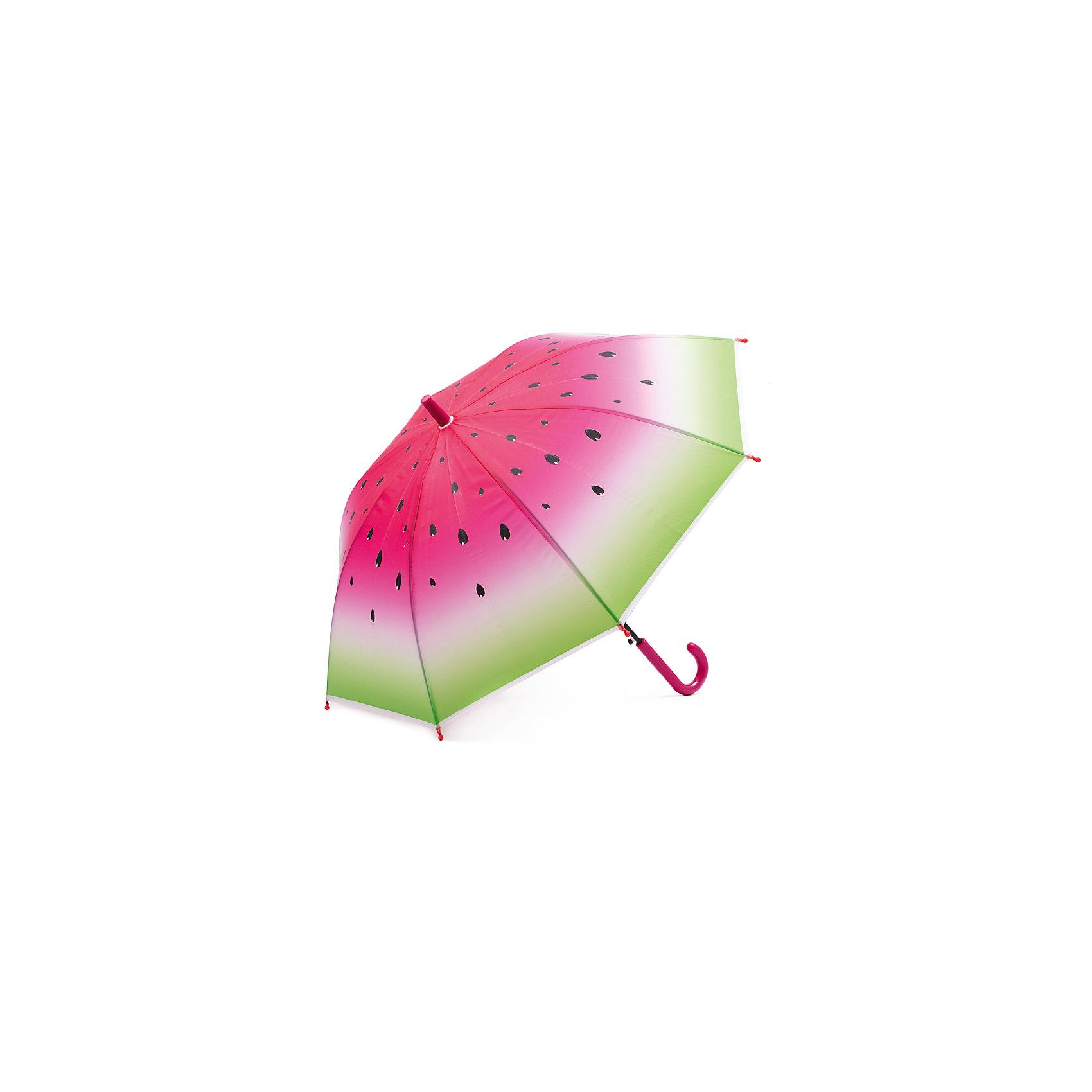 Зонт для девочки PlayTodayАксессуары<br>Характеристики товара:<br><br>• цвет: разноцветный<br>• состав: каркас - 100% сталь; купол - 100% полиэстер; ручка - 100% АБС пластик<br>• удобная ручка<br>• прочный ветроустойчивый каркас<br>• удобный механизм<br>• качественный материал<br>• небольшой размер<br>• стильный дизайн<br>• легкий<br>• концы спиц снабжены пластмассовыми наконечниками для защиты от травм<br>• коллекция: весна-лето 2017<br>• страна бренда: Германия<br>• страна производства: Китай<br><br>Популярный бренд PlayToday выпустил новую коллекцию! Вещи из неё продолжают радовать покупателей удобством, стильным дизайном и продуманным кроем. Дети носят их с удовольствием. PlayToday - это линейка товаров, созданная специально для детей. Дизайнеры учитывают новые веяния моды и потребности детей. Порадуйте ребенка обновкой от проверенного производителя!<br>Такой зонт обеспечит ребенку надежную защиту от дождя благодаря качественному материалу и прочной конструкции. Он удобно складывается. Смотрится очень стильно!<br><br>Зонт для девочки от известного бренда PlayToday можно купить в нашем интернет-магазине.<br><br>Ширина мм: 170<br>Глубина мм: 157<br>Высота мм: 67<br>Вес г: 117<br>Цвет: белый<br>Возраст от месяцев: 60<br>Возраст до месяцев: 144<br>Пол: Женский<br>Возраст: Детский<br>Размер: one size<br>SKU: 5404746
