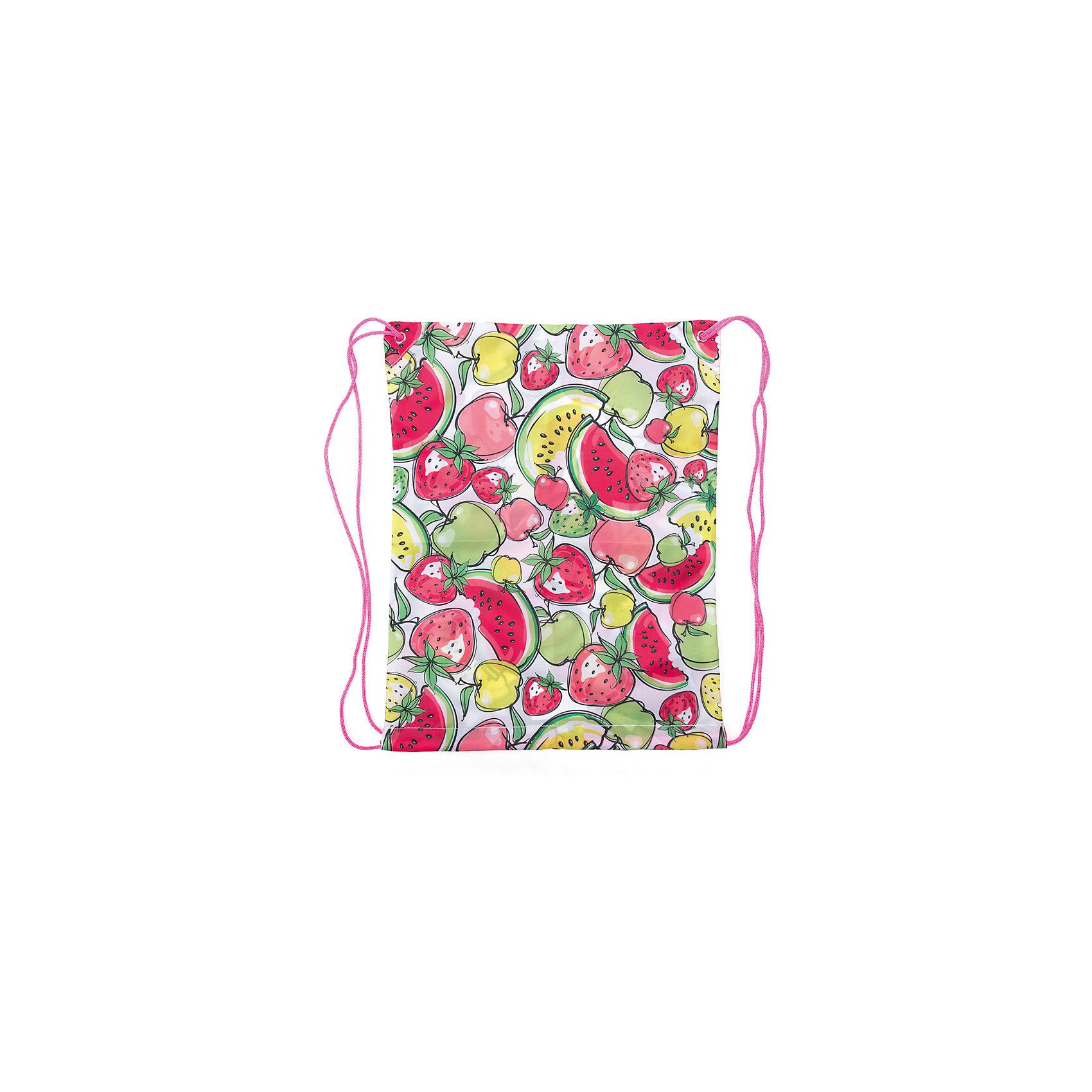 Сумка для девочки PlayTodayСумка для девочки PlayToday<br>Стильный рюкзак для девочки. Верх утягивается шнурком. Украшен стильной надписью.<br>Состав:<br>Верх: 100% полиэстер<br><br>Ширина мм: 170<br>Глубина мм: 157<br>Высота мм: 67<br>Вес г: 117<br>Цвет: разноцветный<br>Возраст от месяцев: 60<br>Возраст до месяцев: 144<br>Пол: Женский<br>Возраст: Детский<br>Размер: one size<br>SKU: 5404748