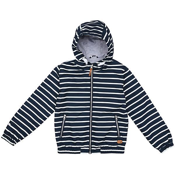 Куртка для мальчика ScoolВерхняя одежда<br>Характеристики товара:<br><br>• цвет: синий/белый<br>• состав: 100% полиэстер<br>• подкладка: 65% полиэстер, 35% хлопок<br>• без утеплителя<br>• температурный режим: от +10°С до +20°С<br>• сезон: демисезон<br>• защита подбородка от молнии<br>• водоотталкивающая пропитка<br>• удобные карманы<br>• мягкие эластичные манжеты<br>• светоотражатели на рукаве и по низу изделия<br>• капюшон с регулируемым шнурком-кулиской<br>• страна бренда: Германия<br>• страна производства: Китай<br><br>Демисезонная куртка для мальчика Scool. Куртка на молнии со специальной водоотталкивающей пропиткой защитит ребенка в любую погоду! Специальный карман для фиксации застежки - молнии не позволит застежке травмировать нежную кожу ребенка. Мягкие резинки на рукавах и по низу изделия защитят ребенка - ветер не сможет проникнуть под куртку. <br><br>Модель с регулируемым шнуром - кулиской на капюшоне - даже во время активных игр капюшон не упадет с головы ребенка. Модель на подкладке из натурального материала. Подойдет даже для самых активных детей - подкладка хорошо впитывает влагу.<br><br>Куртку для мальчика от известного бренда Scool можно купить в нашем интернет-магазине.<br>Ширина мм: 356; Глубина мм: 10; Высота мм: 245; Вес г: 519; Цвет: белый; Возраст от месяцев: 96; Возраст до месяцев: 108; Пол: Мужской; Возраст: Детский; Размер: 134,164,158,152,146,140; SKU: 5406651;