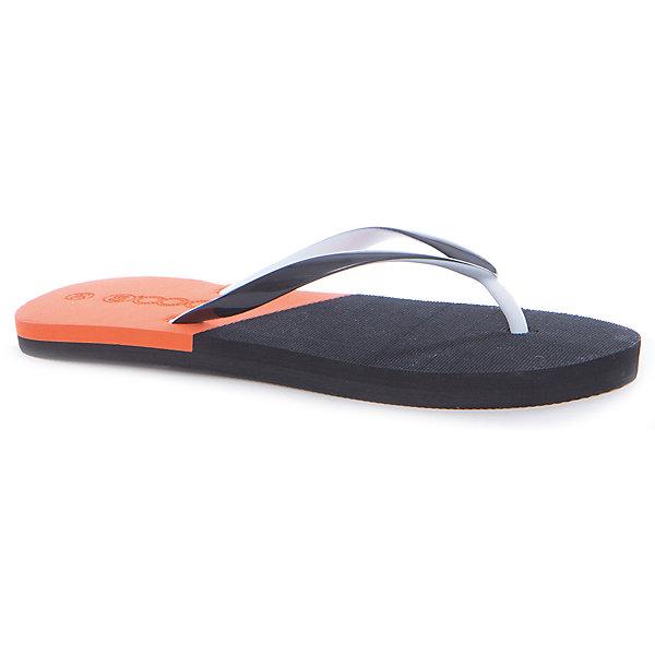 Шлепанцы для мальчика ScoolПляжная обувь<br>Характеристики товара:<br><br>• цвет: чёрный/оранжевый<br>• состав: 100% поливинилхлорид<br>• сезон: лето<br>• подходят для пляжа и для занятий в бассейне<br>• страна бренда: Германия<br>• страна производства: Китай<br><br>Пляжные шлёпанцы для мальчика Scool. Вьетнамки выполнены из мягкого водонепроницаемого материала. Контрасный сочный рисунок подошвы выгодно отличает данное изделие.<br><br>Пантолеты для мальчика от известного бренда Scool можно купить в нашем интернет-магазине.<br>Ширина мм: 225; Глубина мм: 139; Высота мм: 112; Вес г: 290; Цвет: белый; Возраст от месяцев: 144; Возраст до месяцев: 156; Пол: Мужской; Возраст: Детский; Размер: 36,40,39,38,37; SKU: 5406836;
