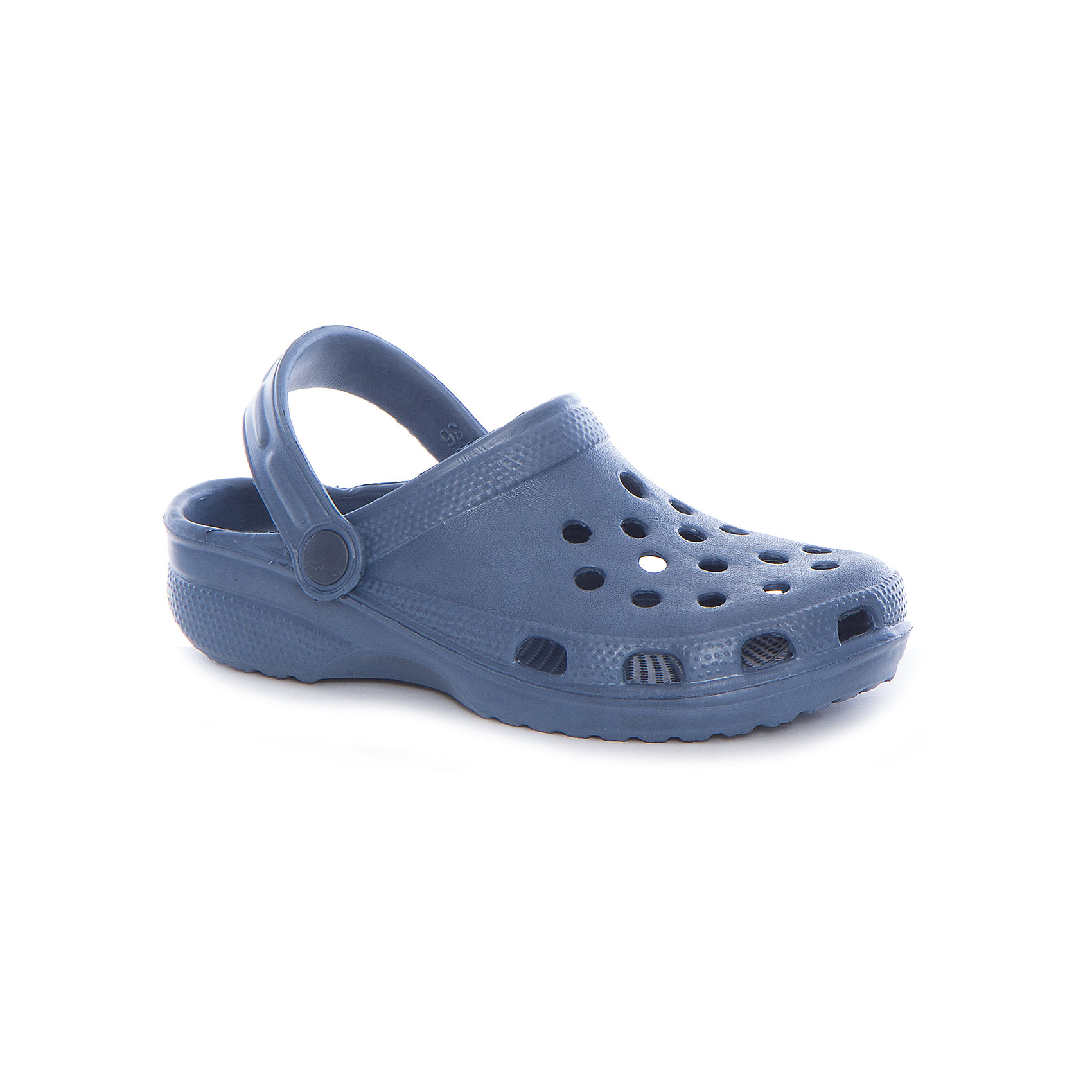 Сабо для мальчика ScoolПляжная обувь<br>Пантолеты для мальчика Scool<br>Удобные пантолеты (кроксы) прекрасно подойдут и для поездки на пляж, и для дачи. Модель с подвижным запяточным ремнем, который можно откинуть , что позволяет легко снимать и одевать обувь. Изготовлены из легкого материала. Перфорация в верхней части обеспечивает вентиляцию ноги<br>Состав:<br>100% этилвинилацетат<br><br>Ширина мм: 225<br>Глубина мм: 139<br>Высота мм: 112<br>Вес г: 290<br>Цвет: синий<br>Возраст от месяцев: 168<br>Возраст до месяцев: 1188<br>Пол: Мужской<br>Возраст: Детский<br>Размер: 39,36,37,38<br>SKU: 5406848