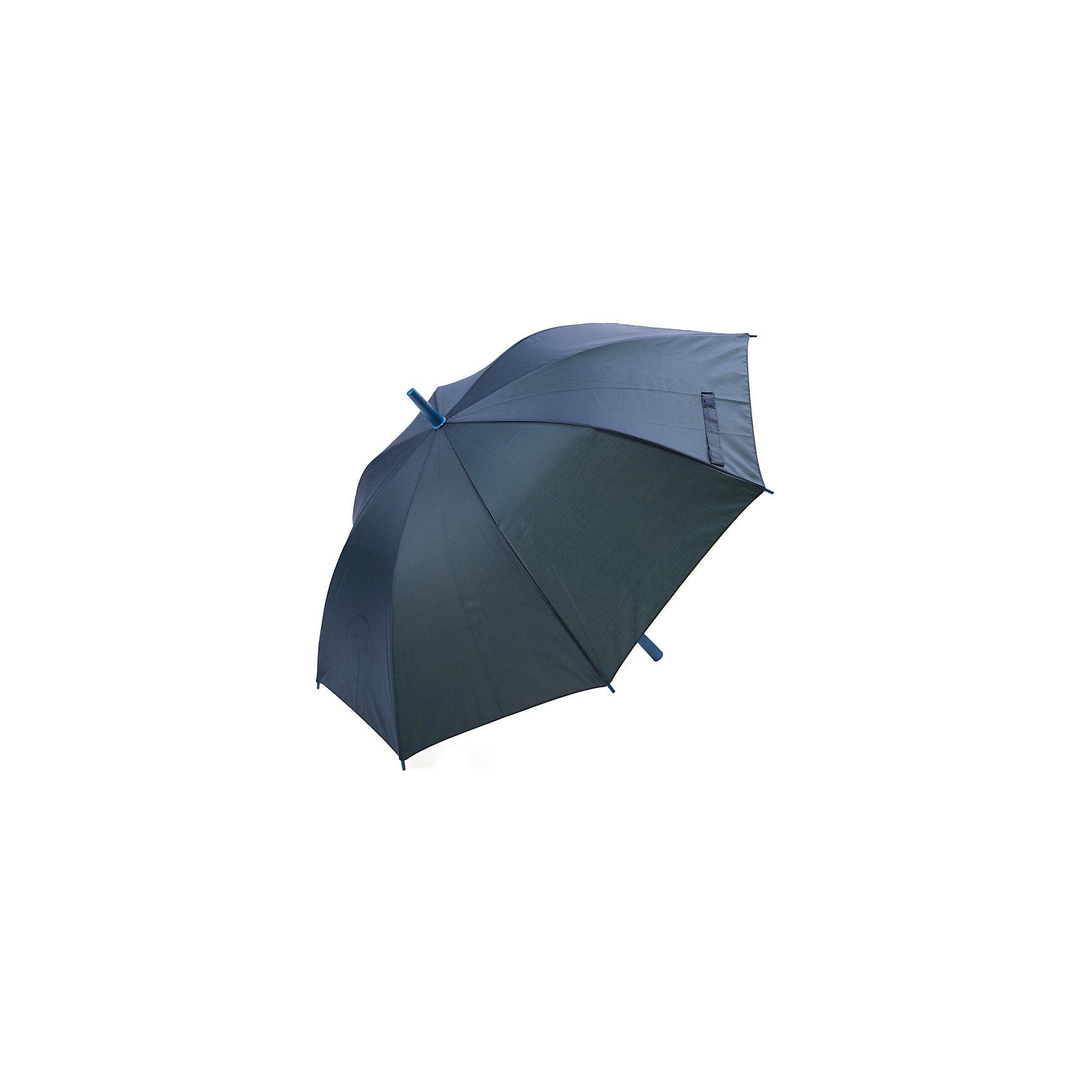 Зонт для мальчика ScoolАксессуары<br>Зонт для мальчика Scool<br>Этот зонтик обязательно понравится Вашему ребенку! Оснащен специальной безопасной системой открывания и закрывания. Материал каркаса ветроустойчивый. Концы спиц снабжены пластмассовыми наконечниками для защиты от травм. Такой зонт идеально подойдет для прогулок в дождливую погоду.Преимущества: Оснащен специальной безопасной системой открывания и закрыванияКонцы спиц снабжены пластмассовыми наконечниками для защиты от травм<br>Состав:<br>Каркас: 100:сталь; Купол: 100%полиэстер; Ручка:100% АБС пластик<br><br>Ширина мм: 170<br>Глубина мм: 157<br>Высота мм: 67<br>Вес г: 117<br>Цвет: разноцветный<br>Возраст от месяцев: 96<br>Возраст до месяцев: 1188<br>Пол: Мужской<br>Возраст: Детский<br>Размер: one size<br>SKU: 5406853