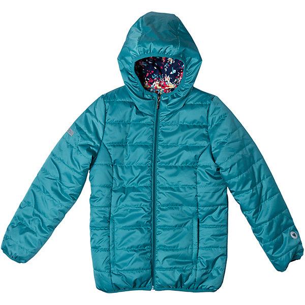 Куртка для девочки ScoolВерхняя одежда<br>Характеристики товара:<br><br>• цвет: зелёный/мультиколор<br>• состав: 100% полиэстер<br>• подкладка: 100% полиэстер<br>• утеплитель: 100% полиэстер, 150 г/м2<br>• температурный режим: от +5°С до +15°С<br>• сезон: демисезон<br>• двусторонняя<br>• водоотталкивающая пропитка<br>• удобные карманы<br>• застёжка: молния<br>• мягкие резинки на рукавах<br>• светоотражатели на рукаве и по низу изделия<br>• капюшон на мягкой резинке<br>• страна бренда: Германия<br>• страна производства: Китай<br><br>Утеплённая куртка для девочки Scool. Практичная стильная двусторонняя куртка с капюшоном  - прекрасное решение для прохладной погоды. Мягкие трикотажные резинки на рукавах защитят ребенка - ветер не сможет проникнуть под куртку.  Светоотражатели по низу изделия и на рукаве позволят видеть ребенка в темное время суток. Капюшон на мягкой резинке, даже во время сильного ветрра иди активных игр, капюшон не упадет с головы ребенка. Куртка на молнии.<br><br>Куртку для девочки от известного бренда Scool можно купить в нашем интернет-магазине.<br>Ширина мм: 356; Глубина мм: 10; Высота мм: 245; Вес г: 519; Цвет: белый; Возраст от месяцев: 96; Возраст до месяцев: 108; Пол: Женский; Возраст: Детский; Размер: 134,164,158,152,146,140; SKU: 5406855;