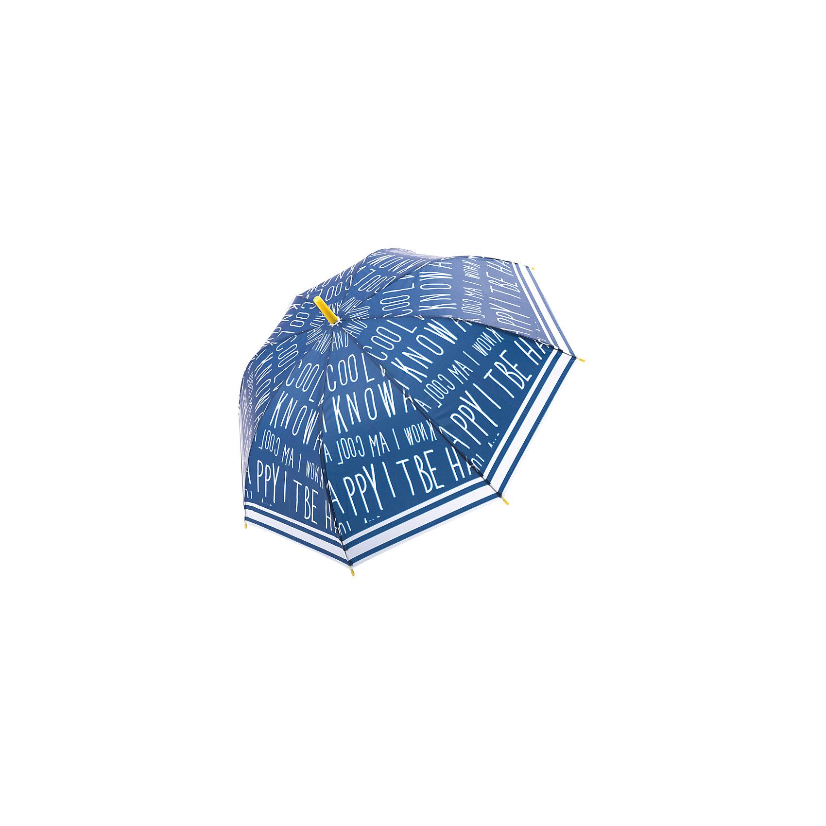 Зонт для девочки ScoolЗонт для девочки Scool<br>Этот зонтик обязательно понравится Вашему ребенку! Оснащен специальной безопасной системой открывания и закрывания. Материал каркаса ветроустойчивый. Концы спиц снабжены пластмассовыми наконечниками для защиты от травм. Такой зонт идеально подойдет для прогулок в дождливую погоду.Преимущества: Оснащен специальной безопасной системой открывания и закрыванияКонцы спиц снабжены пластмассовыми наконечниками для защиты от травм<br>Состав:<br>Каркас: 100:сталь; Купол: 100%полиэстер; Ручка:100% АБС пластик<br><br>Ширина мм: 170<br>Глубина мм: 157<br>Высота мм: 67<br>Вес г: 117<br>Цвет: разноцветный<br>Возраст от месяцев: 60<br>Возраст до месяцев: 1188<br>Пол: Женский<br>Возраст: Детский<br>Размер: one size<br>SKU: 5407167