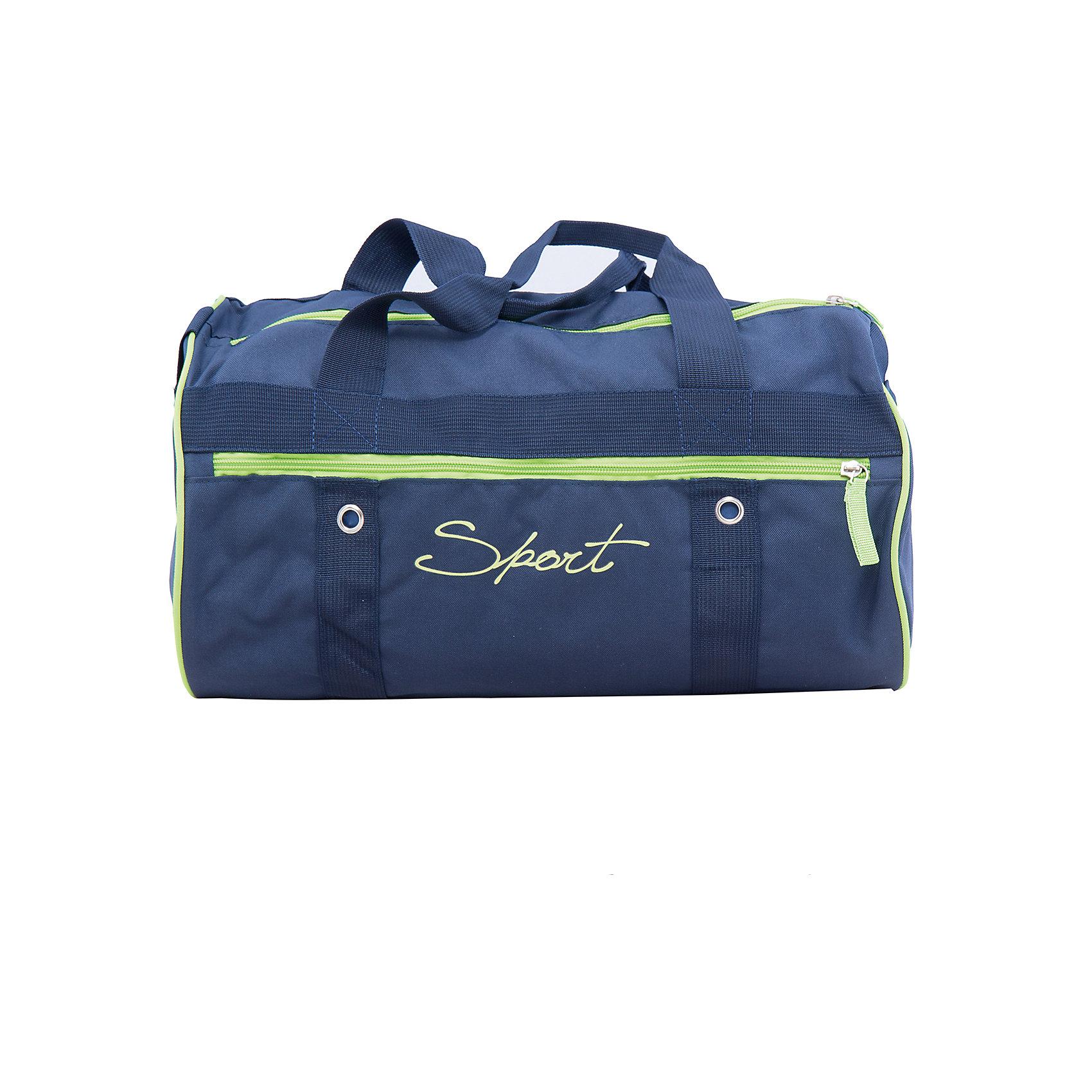 Сумка для девочки ScoolСпортивные сумки<br>Характеристики товара:<br><br>• цвет: синий<br>• состав: 100% полиэстер<br>• подкладка: 100% полиэстер<br>• внутренний непромокаемый карман<br>• наружные карманы<br>• объемный карман для обуви<br>• удобные широкие ручки<br>• ширина: 30 см<br>• глубина: 25 см<br>• высота: 50 см<br>• страна бренда: Германия<br>• страна производства: Китай<br><br>Спортивная сумка с надписью для девочки Scool. Модель, в которой все продумано до мелочей. Сумка оснащена объемным карманом для обуви, чтобы одежда оставалась чистой. Внутри есть непромокаемый карман, в который можно положить мокрую одежду после бассейна. Дополнительные наружные карманы и широкие ручки – максимальное удобство и функциональность.<br><br>Сумку для девочки от известного бренда Scool можно купить в нашем интернет-магазине.<br><br>Ширина мм: 227<br>Глубина мм: 11<br>Высота мм: 226<br>Вес г: 350<br>Цвет: разноцветный<br>Возраст от месяцев: 60<br>Возраст до месяцев: 1188<br>Пол: Женский<br>Возраст: Детский<br>Размер: one size<br>SKU: 5407199