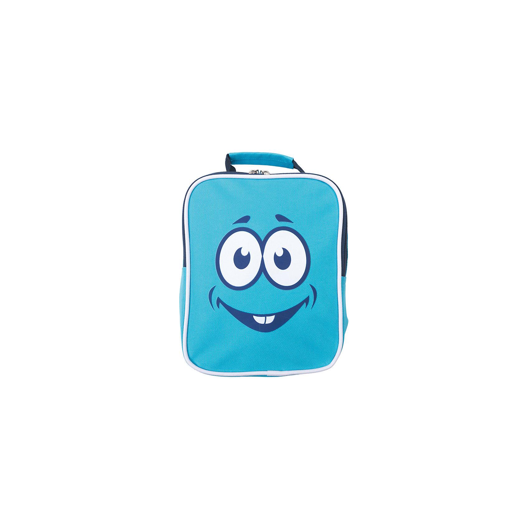 Рюкзак для мальчика PlayTodayАксессуары<br>Характеристики товара:<br><br>• цвет: голубой<br>• состав: 100% полиэстер<br>• подкладка: 100% полиэстер<br>• количество отделений: 1<br>• внутри вкладной мешок для обуви<br>• регулируемые лямки<br>• застёжка: молния<br>• объем: 1 литр<br>• ширина: 18 см<br>• глубина: 6 см<br>• высота: 22 см<br>• страна бренда: Германия<br>• страна производства: Китай<br><br>Городской рюкзак на молнии для мальчика PlayToday. Удобный рюкзак в стиле милитари с забавным принтом. Внутри дополнительный вкладной мешок, в который можно класть обувь.<br><br>Сумку для мальчика от известного бренда PlayToday можно купить в нашем интернет-магазине.<br><br>Ширина мм: 227<br>Глубина мм: 11<br>Высота мм: 226<br>Вес г: 350<br>Цвет: белый<br>Возраст от месяцев: 6<br>Возраст до месяцев: 9<br>Пол: Мужской<br>Возраст: Детский<br>Размер: one size<br>SKU: 5407979