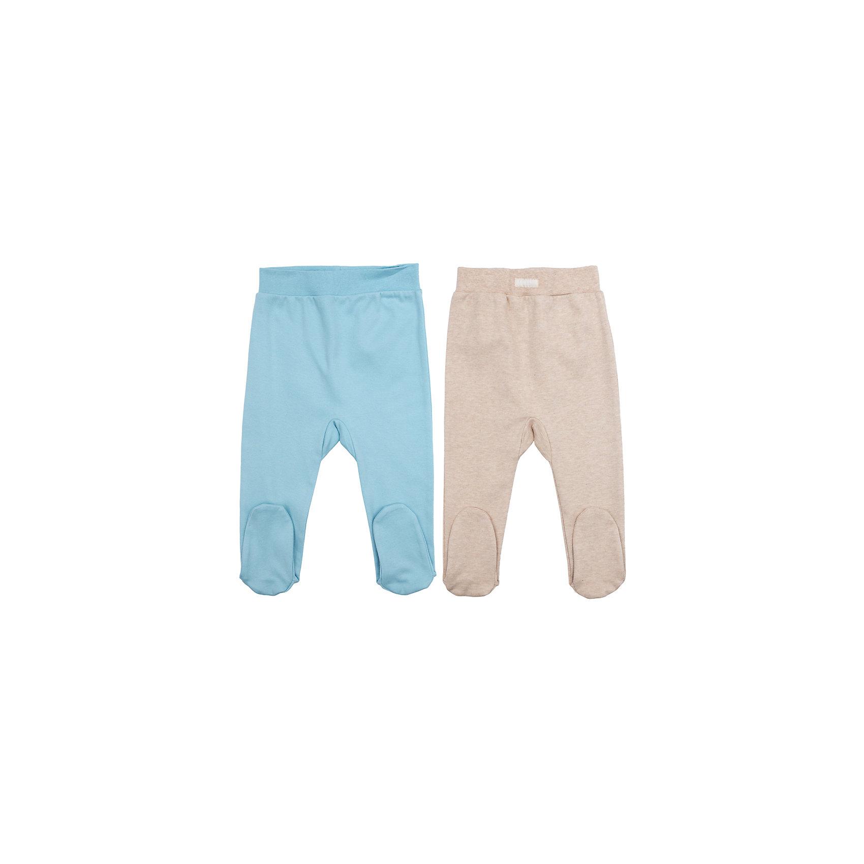 Ползунки, 2 шт для мальчика PlayTodayПолзунки и штанишки<br>Характеристики товара:<br><br>• цвет: разноцветный<br>• состав: 100% хлопок<br>• комплектация: 2 шт<br>• дышащий материал<br>• мягкая резинка на талии<br>• комфортная посадка<br>• коллекция: весна-лето 2017<br>• страна бренда: Германия<br>• страна производства: Китай<br><br>Популярный бренд PlayToday выпустил новую коллекцию! Вещи из неё продолжают радовать покупателей удобством, стильным дизайном и продуманным кроем. Дети носят их с удовольствием. PlayToday - это линейка товаров, созданная специально для детей. Дизайнеры учитывают новые веяния моды и потребности детей. Порадуйте ребенка обновкой от проверенного производителя!<br>Такая стильная модель обеспечит ребенку комфорт благодаря качественному материалу и продуманному крою. С помощью неё можно удобно одеться по погоде или обеспечить уютный наряд дома. Очень модная вещь! Симпатично выглядит и долго служит.<br><br>Ползунки, 2 шт, для мальчика от известного бренда PlayToday можно купить в нашем интернет-магазине.<br><br>Ширина мм: 157<br>Глубина мм: 13<br>Высота мм: 119<br>Вес г: 200<br>Цвет: белый<br>Возраст от месяцев: 0<br>Возраст до месяцев: 3<br>Пол: Мужской<br>Возраст: Детский<br>Размер: 56,74,62,68<br>SKU: 5408024