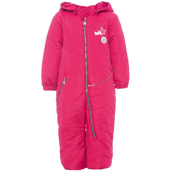 Комбинезон для девочки PlayTodayВерхняя одежда<br>Характеристики товара:<br><br>• цвет: красный<br>• состав: 100% полиэстер, подкладка: 80% хлопок, 20% полиэстер<br>• утеплитель: 100% полиэстер, 150 г/м2<br>• температурный режим: от +0°С до +15°С<br>• декорирован принтом<br>• со специальными резинками для фиксации обуви<br>• защита подбородка<br>• молния<br>• эластичные манжеты<br>• светоотражающие элементы<br>• капюшон<br>• коллекция: весна-лето 2017<br>• страна бренда: Германия<br>• страна производства: Китай<br><br>Популярный бренд PlayToday выпустил новую коллекцию! Вещи из неё продолжают радовать покупателей удобством, стильным дизайном и продуманным кроем. Дети носят их с удовольствием. PlayToday - это линейка товаров, созданная специально для детей. Дизайнеры учитывают новые веяния моды и потребности детей. Порадуйте ребенка обновкой от проверенного производителя!<br>Такой демисезонный стильный комбинезон обеспечит ребенку комфорт благодаря качественному материалу и продуманному крою. С помощью этой модели можно удобно одеться по погоде. Очень модная модель! Отлично подходит для переменной погоды межсезонья.<br><br>Комбинезон для девочки от известного бренда PlayToday можно купить в нашем интернет-магазине.<br>Ширина мм: 157; Глубина мм: 13; Высота мм: 119; Вес г: 200; Цвет: красный; Возраст от месяцев: 6; Возраст до месяцев: 9; Пол: Женский; Возраст: Детский; Размер: 74,92,86,80; SKU: 5408079;