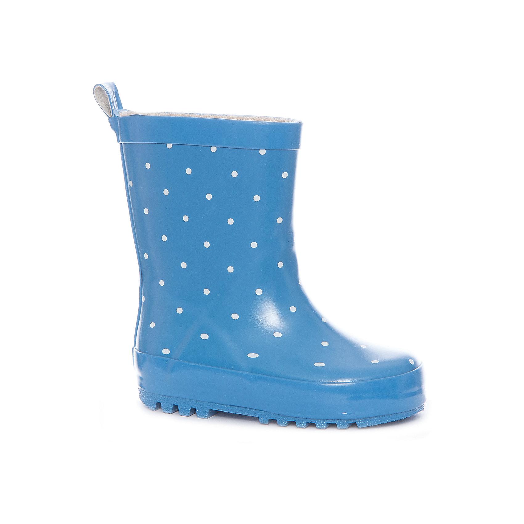 Резиновые сапоги  для девочки PlayTodayРезиновые сапоги<br>Сапоги для девочки PlayToday<br>Резиновые сапоги для ежедневного использования в дождливую погоду. Модель на утолщенной рифленой подошве. Небольшой устойчивый каблук. Мягкая подкладка  обеспечит комфорт ногам. Сапоги  декорированы ярким рисунком и контрастным цветом контура подошвы на верхней части голенищаПреимущества: Подкладка из хлопкаМодель на небольшом каблуке<br>Состав:<br>Верх:100%резина;Подкладка:100%хлопок;Подошва:100%резина<br><br>Ширина мм: 183<br>Глубина мм: 60<br>Высота мм: 135<br>Вес г: 119<br>Цвет: разноцветный<br>Возраст от месяцев: 24<br>Возраст до месяцев: 24<br>Пол: Женский<br>Возраст: Детский<br>Размер: 25,26,22,23,24<br>SKU: 5408405
