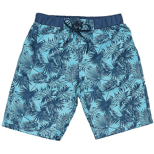 Шорты пляжные для мальчика LuminosoШорты, бриджи, капри<br>Купальные шорты для мальчика с ярким принтом выполнены из легкого быстросохнущего материала. Пояс-резинка дополнен шнуром для регулирования объема.<br>Состав:<br>100% полиэстер<br><br>Ширина мм: 191<br>Глубина мм: 10<br>Высота мм: 175<br>Вес г: 273<br>Цвет: белый<br>Возраст от месяцев: 108<br>Возраст до месяцев: 120<br>Пол: Мужской<br>Возраст: Детский<br>Размер: 134,164,140,158,152,146<br>SKU: 5409555