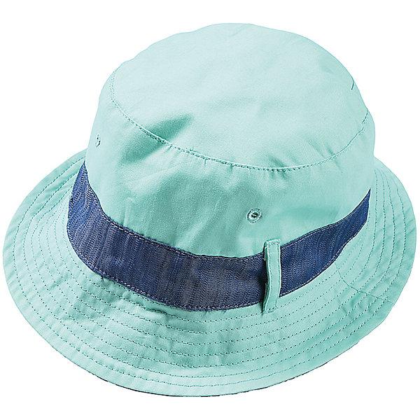 Панама для мальчика LuminosoГоловные уборы<br>Модная хлопковая панама для мальчика.<br>Состав:<br>100%хлопок<br><br>Ширина мм: 89<br>Глубина мм: 117<br>Высота мм: 44<br>Вес г: 155<br>Цвет: голубой<br>Возраст от месяцев: 0<br>Возраст до месяцев: 3<br>Пол: Мужской<br>Возраст: Детский<br>Размер: 56,54<br>SKU: 5409720