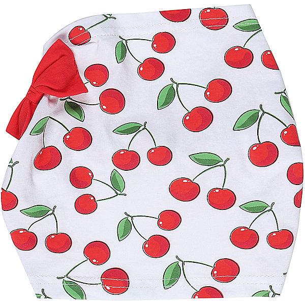 Повязка на голову для девочки Sweet BerryЛетние<br>Текстильная повязка из принтованной ткани для девочки декорированная бантиком<br>Состав:<br>95%хлопок 5%эластан<br><br>Ширина мм: 89<br>Глубина мм: 117<br>Высота мм: 44<br>Вес г: 155<br>Цвет: белый<br>Возраст от месяцев: 48<br>Возраст до месяцев: 60<br>Пол: Женский<br>Возраст: Детский<br>Размер: 52,50,54<br>SKU: 5409971