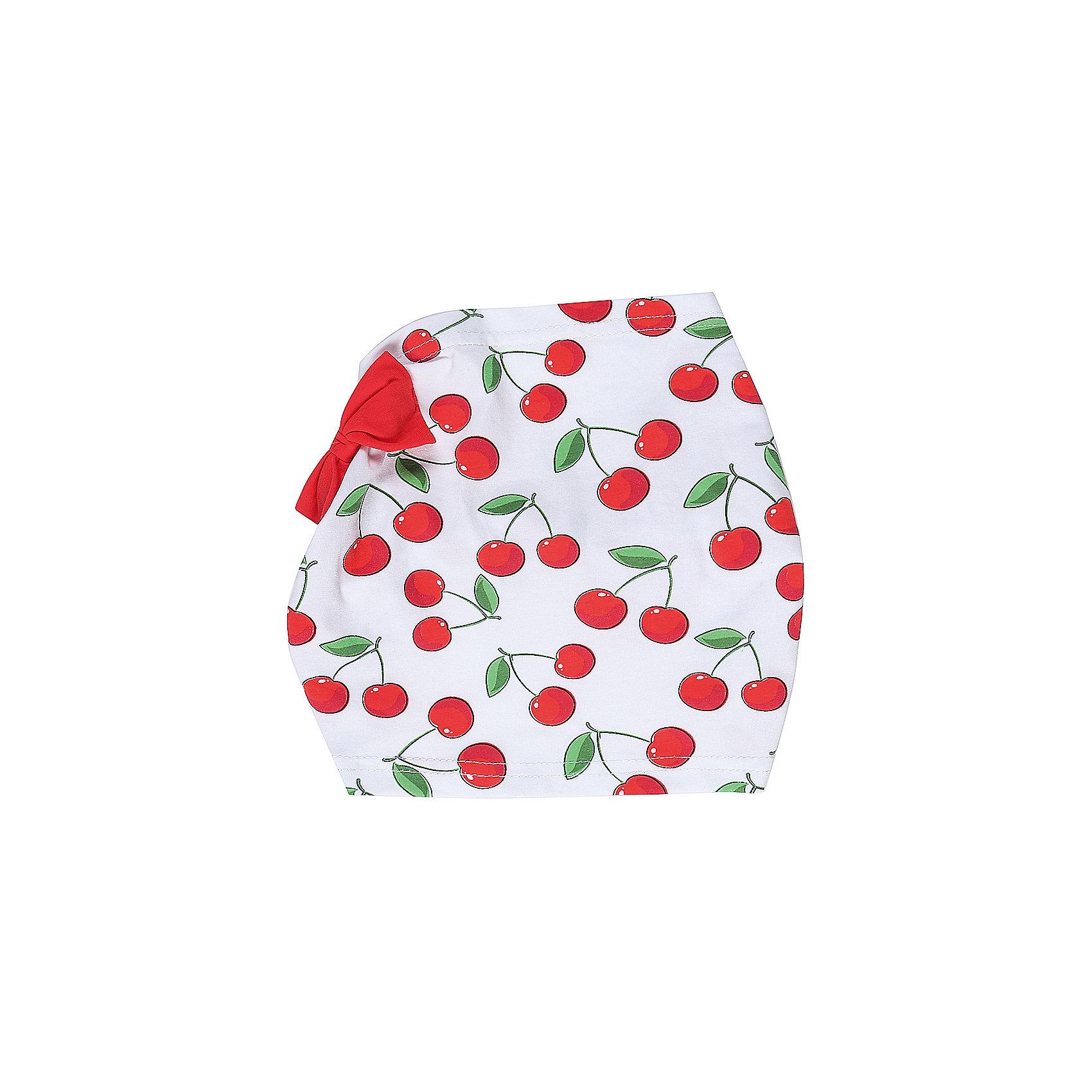 Повязка на голову для девочки Sweet BerryПовязка на голову для девочки от известного бренда Sweet Berry.<br>Состав:<br>95%хлопок 5%эластан<br><br>Ширина мм: 89<br>Глубина мм: 117<br>Высота мм: 44<br>Вес г: 155<br>Цвет: разноцветный<br>Возраст от месяцев: 24<br>Возраст до месяцев: 36<br>Пол: Женский<br>Возраст: Детский<br>Размер: 50,52,54<br>SKU: 5409971