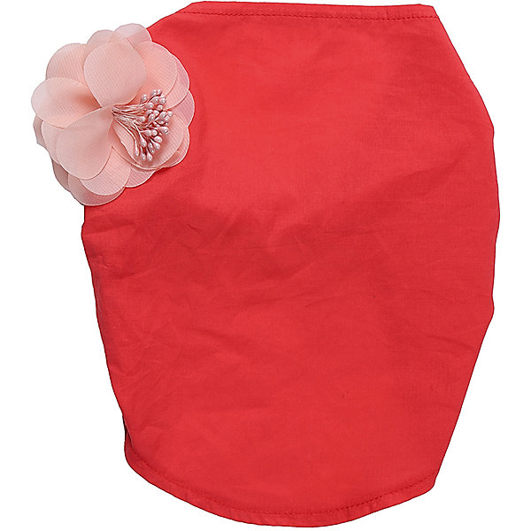 Повязка на голову для девочки Sweet BerryГоловные уборы<br>Характеристики товара:<br><br>• цвет: красный<br>• состав: 100% хлопок<br>• декорирована цветком<br>• фиксируется резинкой<br>• мягкий трикотаж<br>• страна бренда: Российская Федерация<br><br>Повязку на голову для девочки от популярного бренда Sweet Berry (Свит Берри) можно купить в нашем интернет-магазине.<br><br>Ширина мм: 89<br>Глубина мм: 117<br>Высота мм: 44<br>Вес г: 155<br>Цвет: розовый<br>Возраст от месяцев: 24<br>Возраст до месяцев: 36<br>Пол: Женский<br>Возраст: Детский<br>Размер: 52,50,48<br>SKU: 5410835
