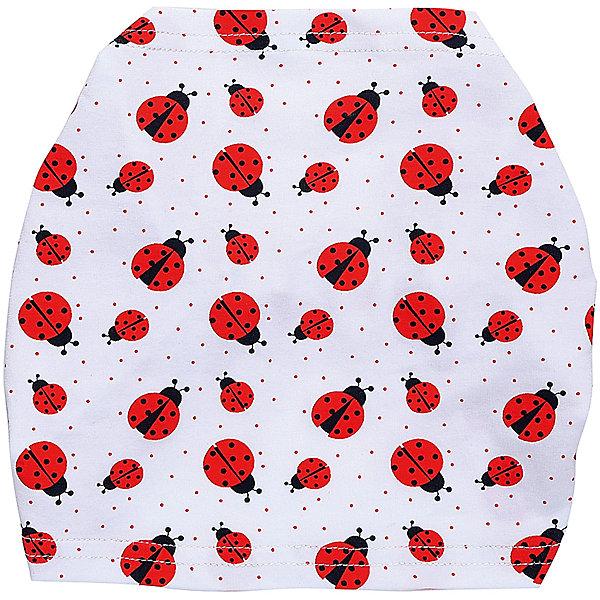 Повязка на голову для девочки Sweet BerryГоловные уборы<br>Трикотажная  повязка из принтованной ткани для девочки.<br>Состав:<br>95%хлопок 5%эластан<br><br>Ширина мм: 89<br>Глубина мм: 117<br>Высота мм: 44<br>Вес г: 155<br>Цвет: белый<br>Возраст от месяцев: 12<br>Возраст до месяцев: 18<br>Пол: Женский<br>Возраст: Детский<br>Размер: 48,52,50<br>SKU: 5411139