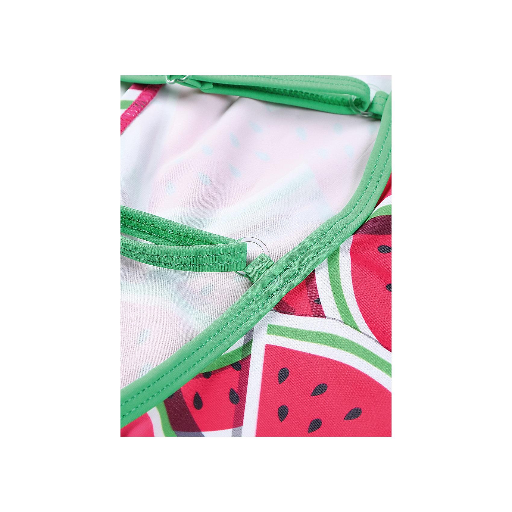 Купальник для девочки Sweet Berry от myToys