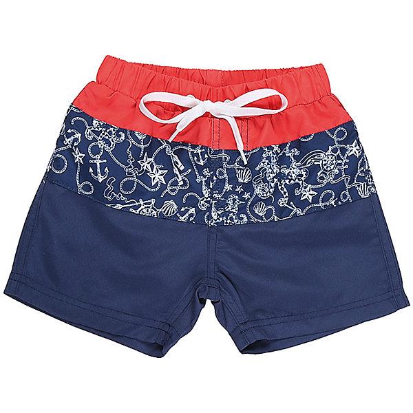 Шорты пляжные для мальчика Sweet BerryШорты, бриджи, капри<br>Купальные шорты для мальчика в полоску выполнены из легкого быстросохнущего материала. Пояс-резинка дополнен шнуром для регулирования объема.<br>Состав:<br>100% полиэстер<br>Ширина мм: 191; Глубина мм: 10; Высота мм: 175; Вес г: 273; Цвет: белый; Возраст от месяцев: 18; Возраст до месяцев: 24; Пол: Мужской; Возраст: Детский; Размер: 92,104,122,116,110,98; SKU: 5411693;