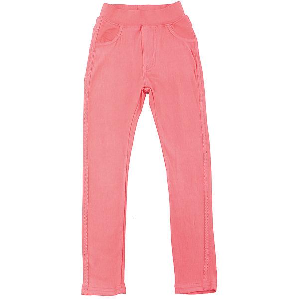 Леггинсы для девочки Sweet BerryЛеггинсы<br>Трикотажные брюки-джеггинсыдля девочки. Модель зауженного кроя. Два накладных кармана сзади.<br>Состав:<br>95%хлопок 5%эластан<br><br>Ширина мм: 123<br>Глубина мм: 10<br>Высота мм: 149<br>Вес г: 209<br>Цвет: оранжевый<br>Возраст от месяцев: 84<br>Возраст до месяцев: 96<br>Пол: Женский<br>Возраст: Детский<br>Размер: 128,122,116,110,98,104<br>SKU: 5412244