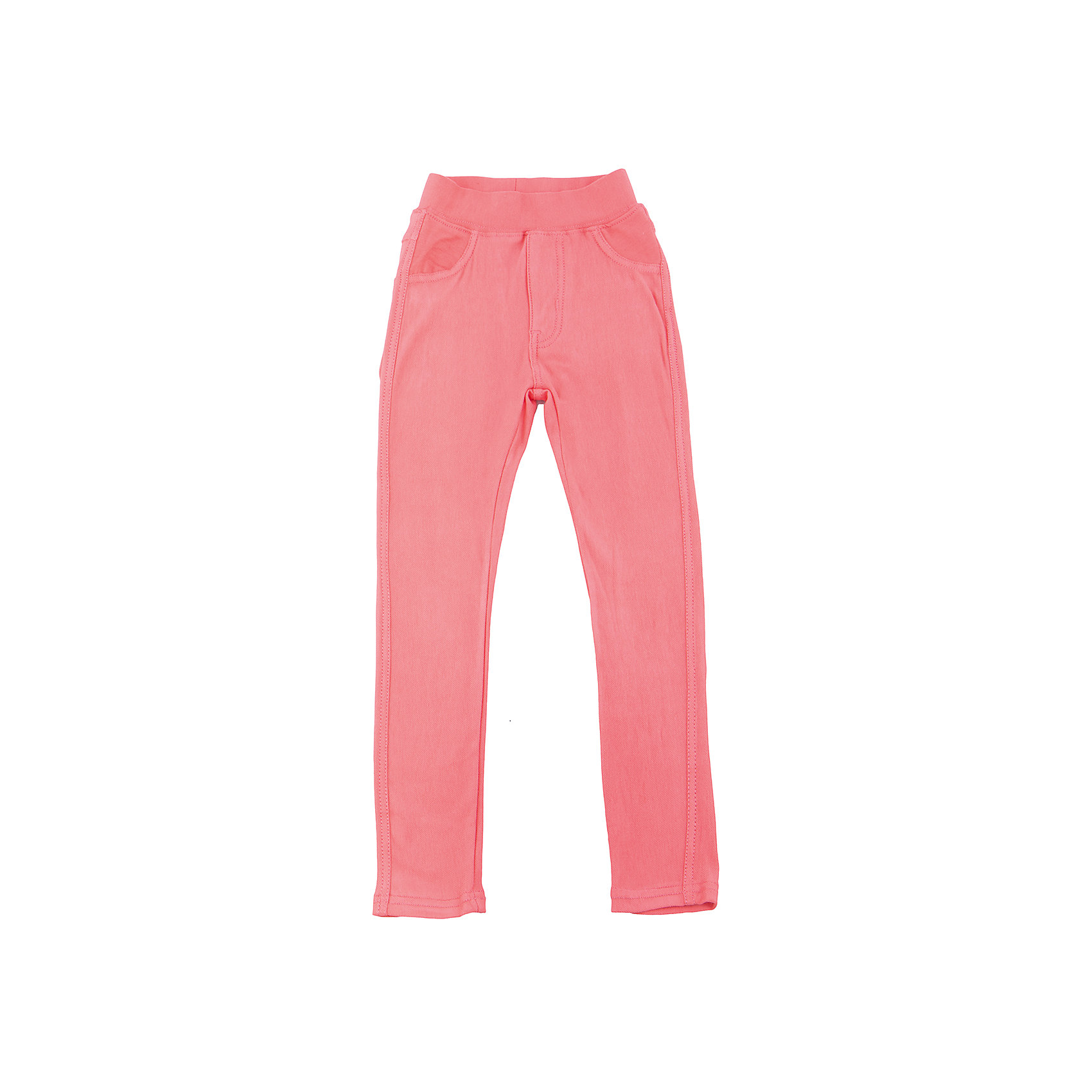 Леггинсы для девочки Sweet BerryТрикотажные брюки-джеггинсыдля девочки. Модель зауженного кроя. Два накладных кармана сзади.<br>Состав:<br>95%хлопок 5%эластан<br><br>Ширина мм: 123<br>Глубина мм: 10<br>Высота мм: 149<br>Вес г: 209<br>Цвет: оранжевый<br>Возраст от месяцев: 36<br>Возраст до месяцев: 48<br>Пол: Женский<br>Возраст: Детский<br>Размер: 104,98,110,116,122,128<br>SKU: 5412244