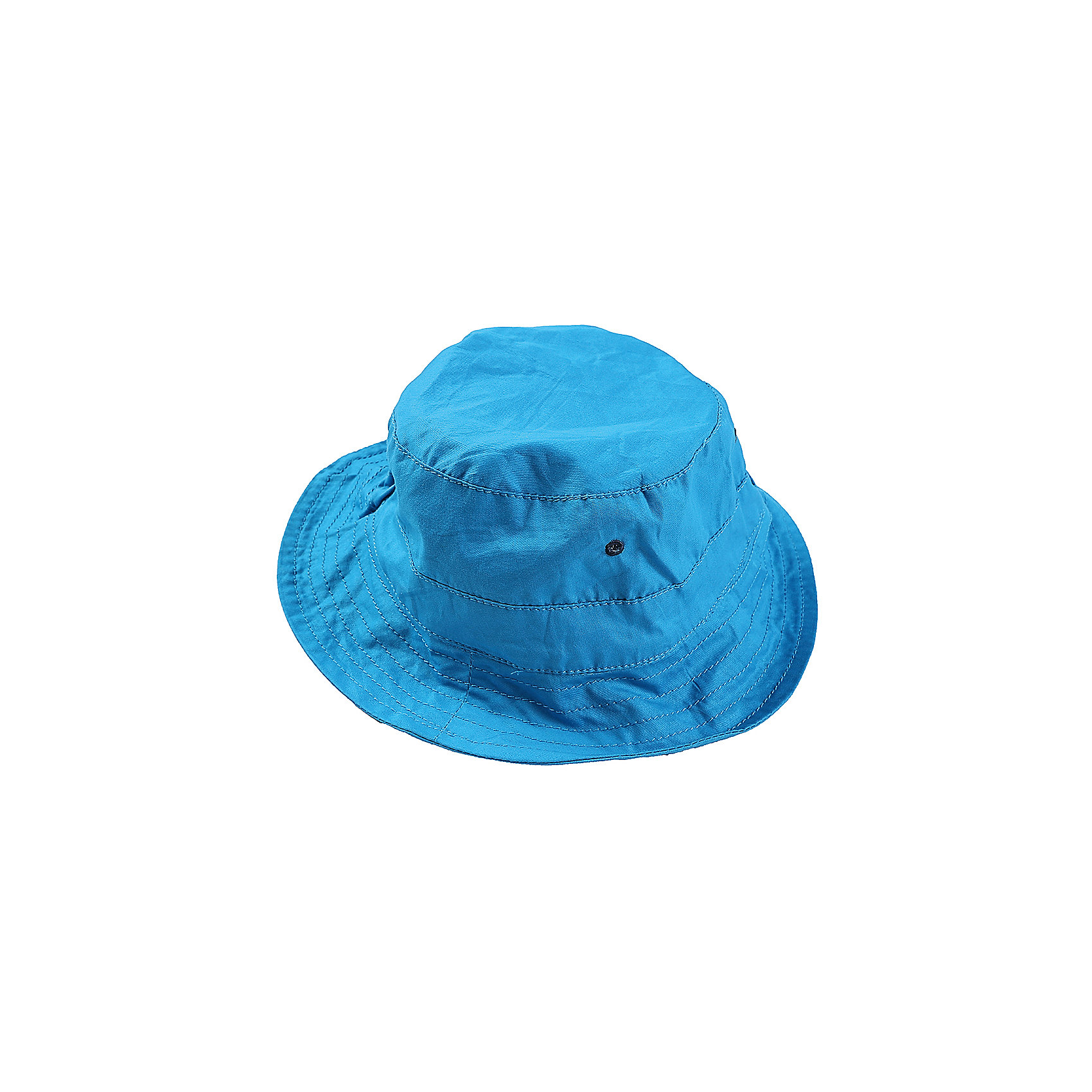 Панама для мальчика Sweet BerryЛетние<br>Модная хлопковая панама для мальчика.<br>Состав:<br>100%хлопок<br><br>Ширина мм: 89<br>Глубина мм: 117<br>Высота мм: 44<br>Вес г: 155<br>Цвет: голубой<br>Возраст от месяцев: 24<br>Возраст до месяцев: 36<br>Пол: Мужской<br>Возраст: Детский<br>Размер: 50,52,54<br>SKU: 5412947