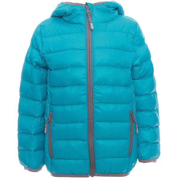 Куртка для мальчика Sweet BerryВерхняя одежда<br>Красивая, удобная и теплая куртка синего цвета на синтепоне для мальчика. Классический прямой крой выгодно подчеркивается контрастными вертикальными молниями-застежками. На рукавах манжеты для плотного прилегания к телу.<br>Состав:<br>Верх:  100% нейлон.  Подкладка: 100% нейлон. Наполнитель: 100%полиэстер<br>Ширина мм: 356; Глубина мм: 10; Высота мм: 245; Вес г: 519; Цвет: зеленый; Возраст от месяцев: 84; Возраст до месяцев: 96; Пол: Мужской; Возраст: Детский; Размер: 128,98,104,140,134,122,116,110; SKU: 5412973;
