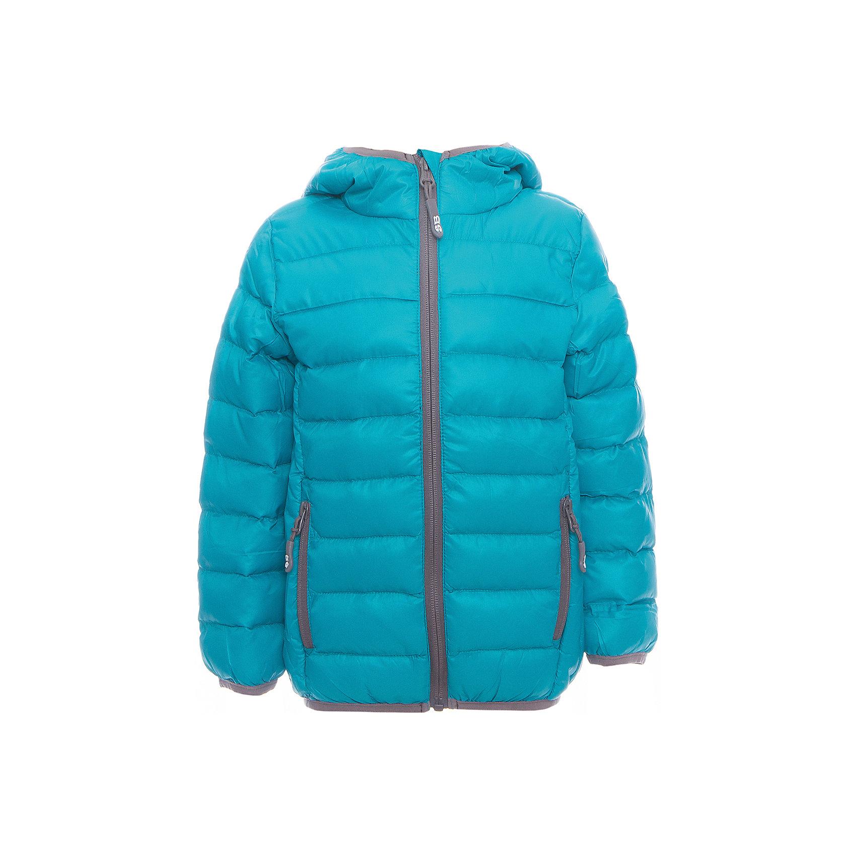 Куртка для мальчика Sweet BerryВерхняя одежда<br>Красивая, удобная и теплая куртка синего цвета на синтепоне для мальчика. Классический прямой крой выгодно подчеркивается контрастными вертикальными молниями-застежками. На рукавах манжеты для плотного прилегания к телу.<br>Состав:<br>Верх:  100% нейлон.  Подкладка: 100% нейлон. Наполнитель: 100%полиэстер<br><br>Ширина мм: 356<br>Глубина мм: 10<br>Высота мм: 245<br>Вес г: 519<br>Цвет: зеленый<br>Возраст от месяцев: 24<br>Возраст до месяцев: 36<br>Пол: Мужской<br>Возраст: Детский<br>Размер: 98,104,110,116,122,128,134,140<br>SKU: 5412973