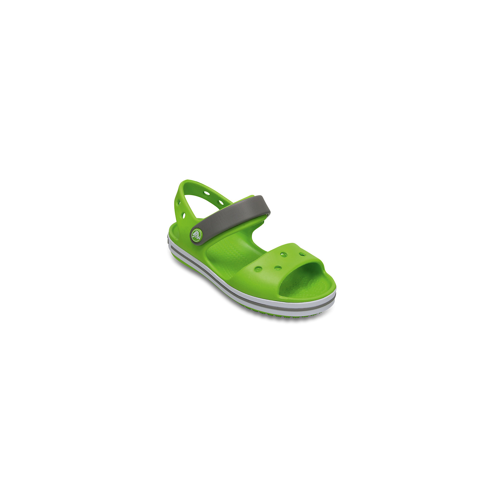 Сандалии Crocband™ Sandal Kids Crocs