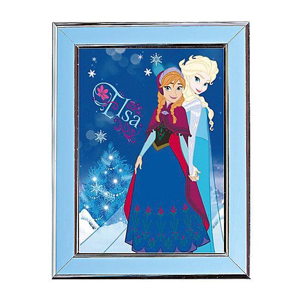 Мозаичная картина ПринцессаМозаика детская<br>Мозаичная картина Принцесса. <br><br>Характеристика: <br><br>• Материал: картон, пластик, клей. <br>• Размер картинки: 17х21 см. <br>• Размер мозаичного элемента: 2,5 мм. <br>• Комплектация: контейнер для элементов мозаики, мозаичные элементы, специальный клеевой карандаш, трафарет со схемой рисунка, декоративная пластиковая рамка с оргстеклом. <br>• Яркие, насыщенные цвета. <br>• Отлично развивает моторику рук, внимание, мышление и воображение. <br><br>Создание картины из мозаики - увлекательное и полезное занятие, в процессе которого ребенок сможет развить моторику рук, внимание, усидчивость, цветовосприятие и воображение. В этом наборе уже есть все для создания маленького шедевра! Нужно лишь приклеить мозаичные элементы на основу с нанесенным контуром - и яркая картинка готова.<br><br>Мозаичную картину Принцесса можно купить в нашем магазине.<br><br>Ширина мм: 200<br>Глубина мм: 225<br>Высота мм: 30<br>Вес г: 250<br>Возраст от месяцев: 84<br>Возраст до месяцев: 36<br>Пол: Унисекс<br>Возраст: Детский<br>SKU: 5417622