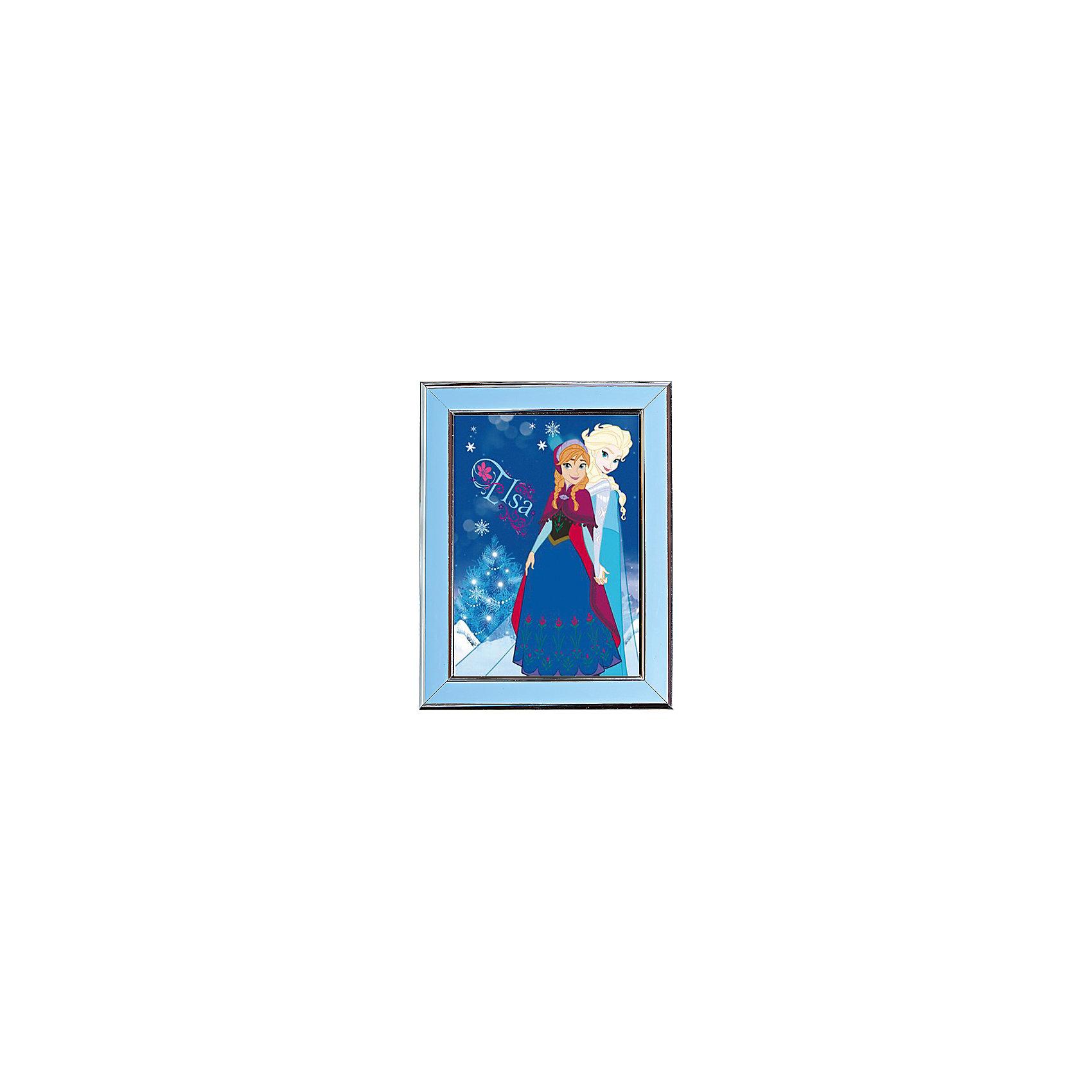 Мозаичная картина ПринцессаТрафарет из плотного картона 17*21, с клеевым слоем, нанесенной схемой рисунка, декоративной пластиковой рамкой и защитным оргстеклом. В комплект дополнительно входит: контейнер для элементов мозаики, мозаичные элементы, специальный клеевой карандаш. От 7 лет. Уровень сложности и количество цветов указаны на коробке.<br><br>Ширина мм: 200<br>Глубина мм: 225<br>Высота мм: 30<br>Вес г: 250<br>Возраст от месяцев: 84<br>Возраст до месяцев: 36<br>Пол: Унисекс<br>Возраст: Детский<br>SKU: 5417622
