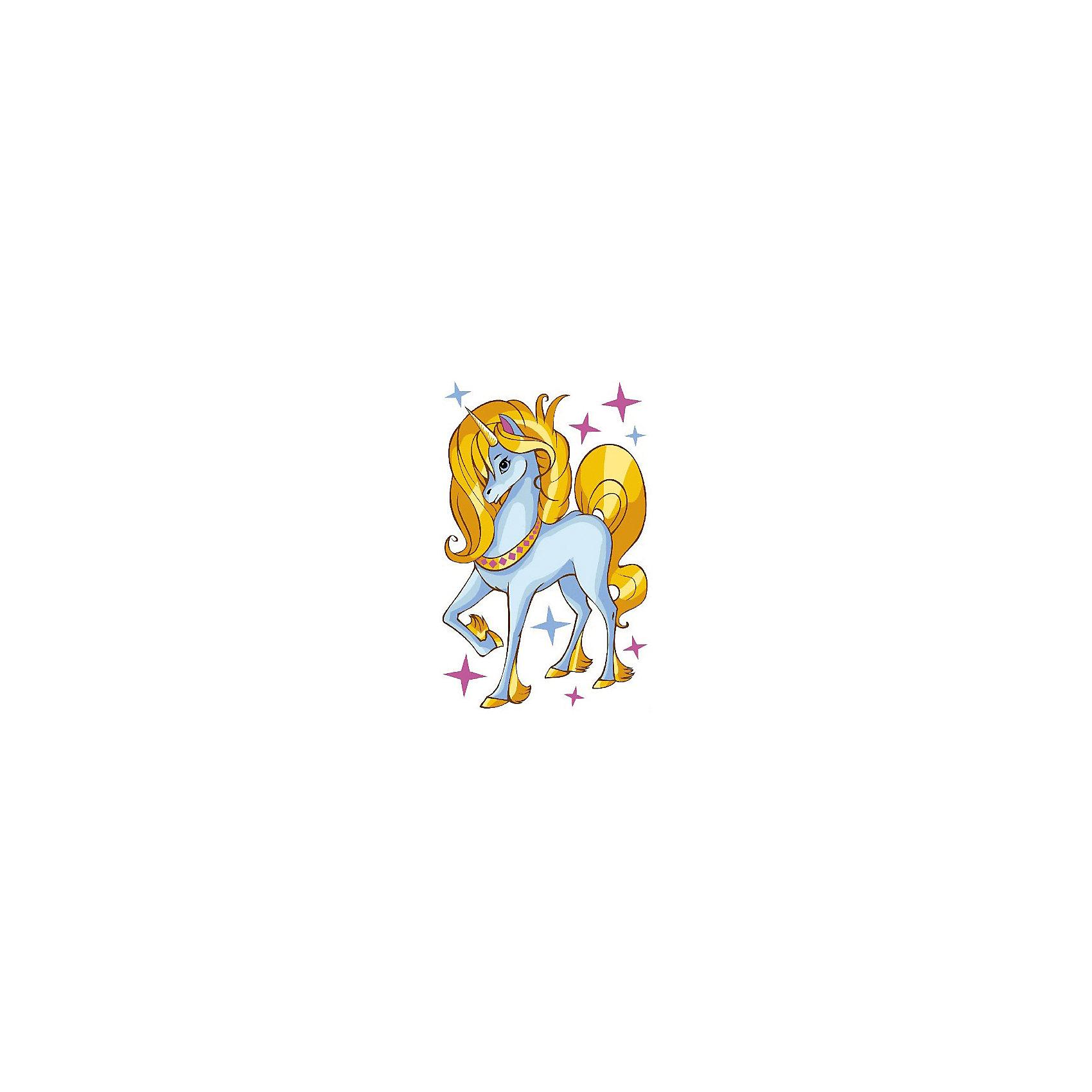 Набор юного художника Звездочка, 20*30 смДетские картины с раскраской по номерам размером 20*30. На деревянном подрамнике, с прогрунтованным холстом и  нанесенными контурами картины, с указанием цвета закраски, акриловыми красками, 3 кисточками и креплением на стену. Уровень сложности, количество красок указаны на коробке.<br><br>Ширина мм: 300<br>Глубина мм: 200<br>Высота мм: 30<br>Вес г: 330<br>Возраст от месяцев: 60<br>Возраст до месяцев: 108<br>Пол: Унисекс<br>Возраст: Детский<br>SKU: 5417648