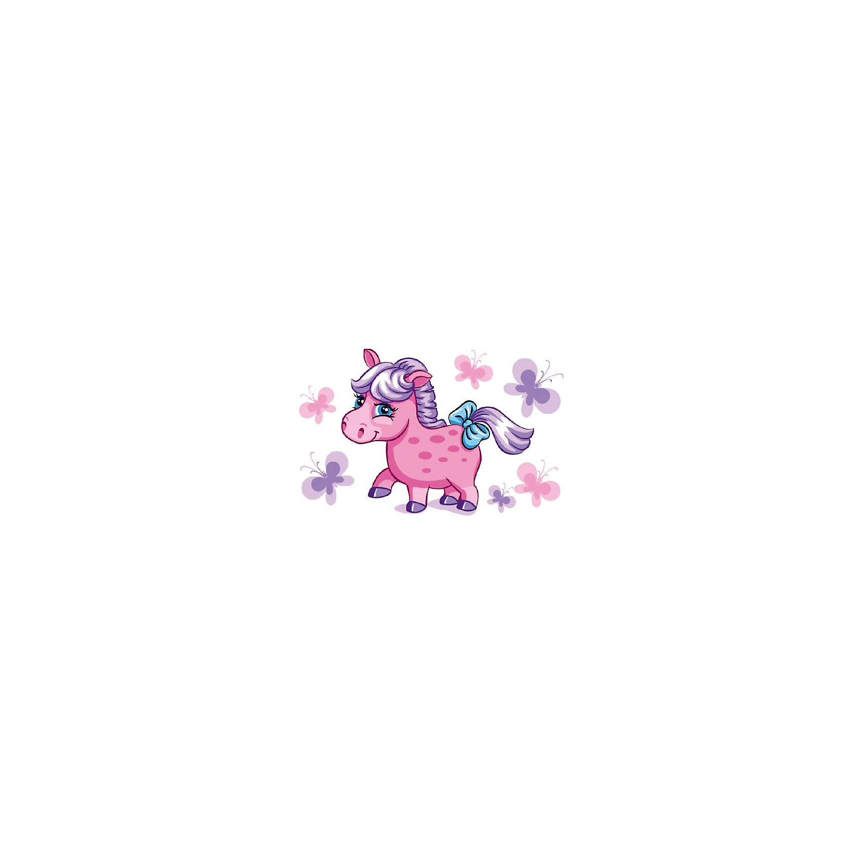 Набор юного художника Пони Сюзанна, 20*30 смДетские картины с раскраской по номерам размером 20*30. На деревянном подрамнике, с прогрунтованным холстом и  нанесенными контурами картины, с указанием цвета закраски, акриловыми красками, 3 кисточками и креплением на стену. Уровень сложности, количество красок указаны на коробке.<br><br>Ширина мм: 300<br>Глубина мм: 200<br>Высота мм: 30<br>Вес г: 330<br>Возраст от месяцев: 60<br>Возраст до месяцев: 108<br>Пол: Унисекс<br>Возраст: Детский<br>SKU: 5417654