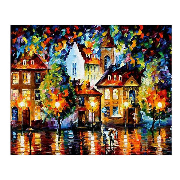 Картина по номерам Афремов: Люксембург, ночь, 40*50 смРаскраски по номерам<br>Характеристики товара:<br><br>• материал упаковки: картон <br>• в комплект входит: холст, акриловые краски, 3 кисти<br>• количество красок: 24<br>• возраст: от 8 лет<br>• вес: 730 г<br>• размер картинки: 40х50 см<br>• габариты упаковки: 40х50х4 см<br>• страна производитель: Китай<br><br>Наборы для создания картин по номерам совсем недавно появились на рынке, но уже успели завоевать популярность. Закрашивая черно-белые места на картинке, ребенок получит полноценную картину и развитие художественного мастерства. Материалы, использованные при изготовлении товаров, проходят проверку на качество и соответствие международным требованиям по безопасности. <br><br>Картину по номерам Афремов: Люксембург, ночь, 40*50 см можно купить в нашем интернет-магазине.<br>Ширина мм: 500; Глубина мм: 400; Высота мм: 40; Вес г: 730; Возраст от месяцев: 108; Возраст до месяцев: 2147483647; Пол: Унисекс; Возраст: Детский; SKU: 5417685;