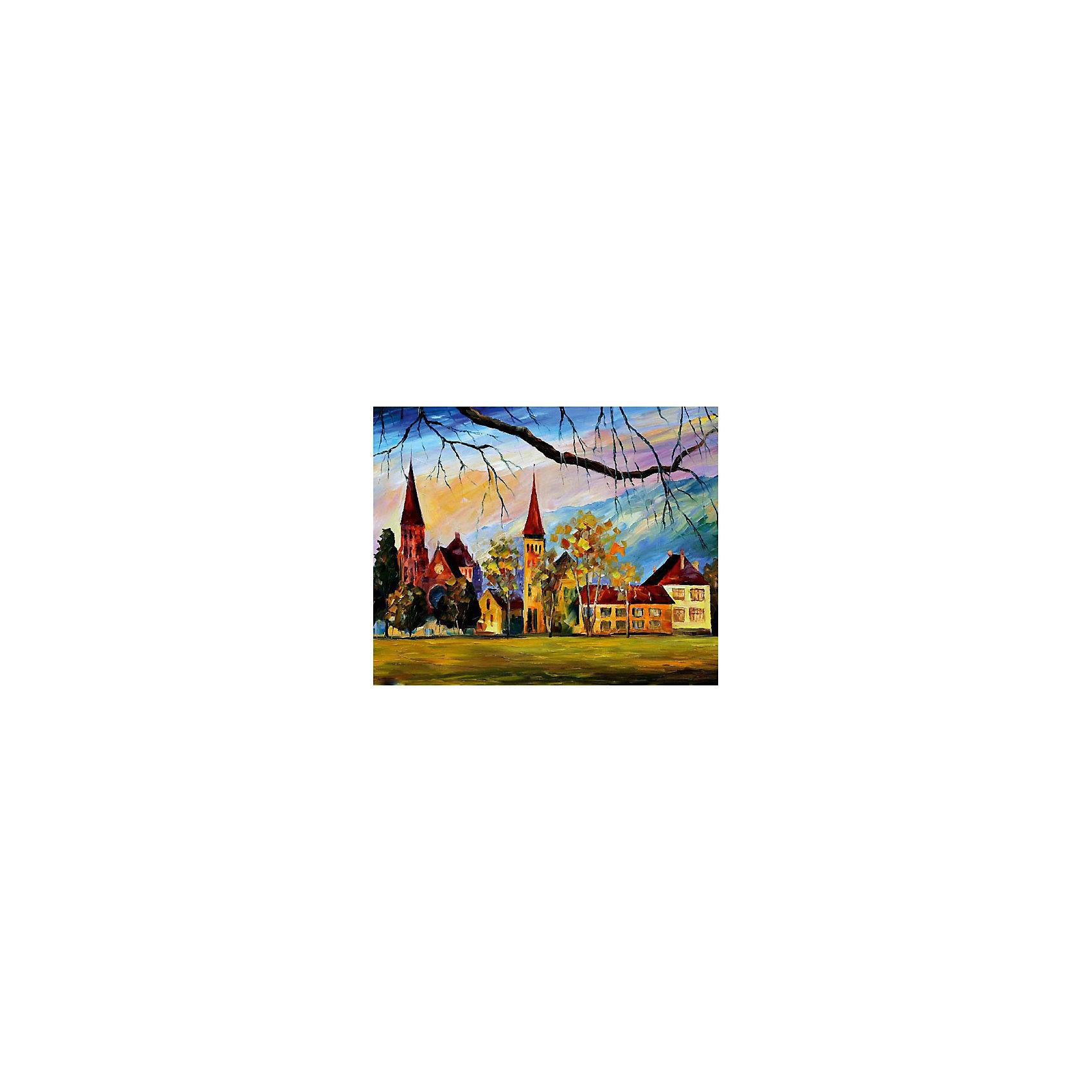 Картина по номерам Афремов: Швейцария, 40*50 смРисование<br>Картины с раскраской по номерам размером 40*50. На деревянном подрамнике, с прогрунтованным холстом и  нанесенными контурами картины, с указанием цвета закраски, акриловыми красками, 3 кисточками и креплением на стену. Уровень сложности, количество красок указаны на коробке.<br><br>Ширина мм: 500<br>Глубина мм: 400<br>Высота мм: 40<br>Вес г: 730<br>Возраст от месяцев: 108<br>Возраст до месяцев: 2147483647<br>Пол: Унисекс<br>Возраст: Детский<br>SKU: 5417693