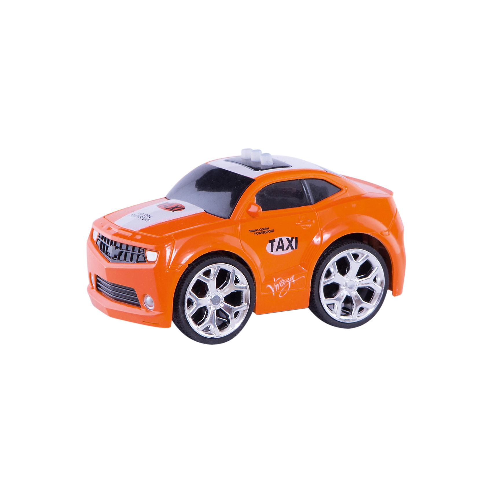 Машинка интерактивная со светом и звуком, оранжевая, Blue SeaМашинки<br>Машинка интерактивная со светом и звуком, оранжевая , Blue Sea (Блу Сии).<br><br>Характеристики:<br><br>- Цвет: оранжевый.<br>- Состав: пластик,металл.<br>- Размер машины: 12,5х7х7 см<br>- Инерционная игрушка.<br><br>Машинка интерактивная со светом и звуком,оранжевая, - .это отличная игрушка от бренда Blue Sea (Блу Сии). Эта маленькая машинка с большими колесами одна из целой серии интерактивных машинок. На ее крыше расположены 3 кнопки с интерактивными функциями. Запрограммированы следующие функции: воспроизведение звука запуска двигателя, воспроизведение мелодии, воспроизведение звука работающего двигателя и движение машинки вперед. Игрушка выполнена из качественных сертифицированных материалов.<br><br>Машинку интерактивную со светом и звуком, оранжевую, Blue Sea, (Блу Сии), можно купить в нашем интернет - магазине.<br><br>Ширина мм: 162<br>Глубина мм: 105<br>Высота мм: 115<br>Вес г: 210<br>Возраст от месяцев: 36<br>Возраст до месяцев: 2147483647<br>Пол: Мужской<br>Возраст: Детский<br>SKU: 5419366