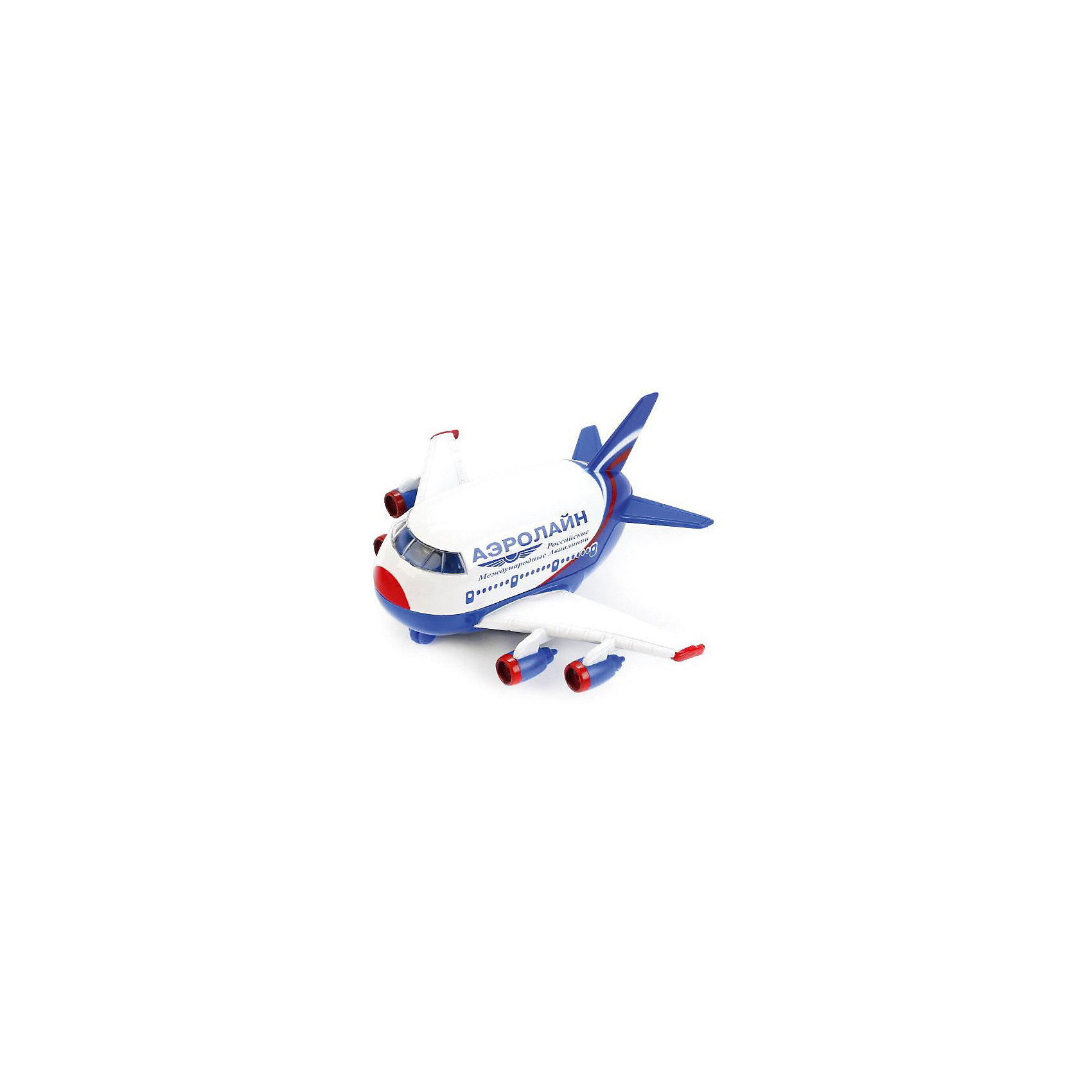 Самолет, свет+звук, ТЕХНОПАРКСамолёты и вертолёты<br>Самолет, металл., инерц., свет+звук.<br><br>Ширина мм: 120<br>Глубина мм: 130<br>Высота мм: 150<br>Вес г: 170<br>Возраст от месяцев: 36<br>Возраст до месяцев: 84<br>Пол: Мужской<br>Возраст: Детский<br>SKU: 5420360