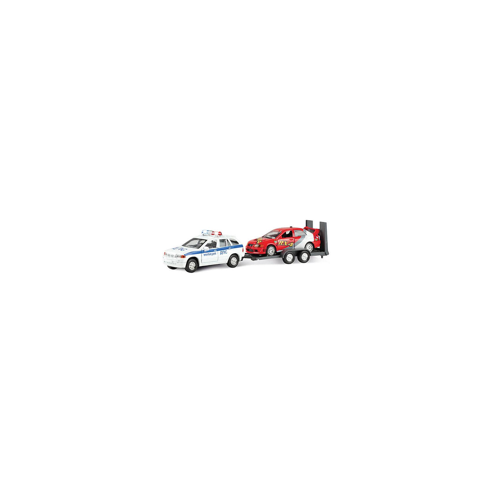 Эвакуатор ДПС/ техпомощь с машиной, ТЕХНОПАРКМашинки<br>Эвакуатор ДПС/ техпомощь с машиной Технопарк металлическая инерционная.<br><br>Ширина мм: 90<br>Глубина мм: 140<br>Высота мм: 340<br>Вес г: 580<br>Возраст от месяцев: 36<br>Возраст до месяцев: 84<br>Пол: Мужской<br>Возраст: Детский<br>SKU: 5420368