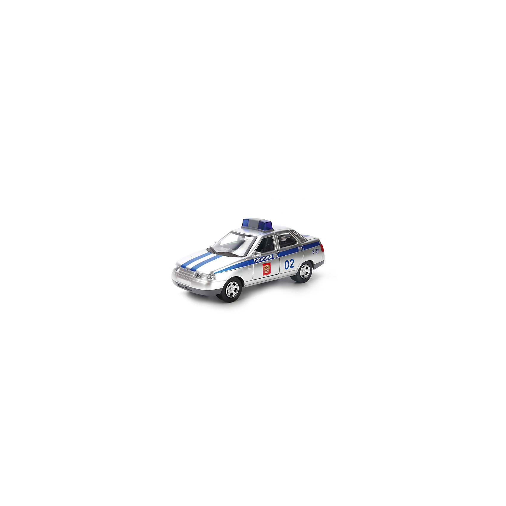 Машина LADA 110, со светом и звуком, ТЕХНОПАРКМашинки<br>Машина Технопарк инерционная LADA 110, со светом и звуком.<br><br>Ширина мм: 100<br>Глубина мм: 130<br>Высота мм: 260<br>Вес г: 410<br>Возраст от месяцев: 36<br>Возраст до месяцев: 84<br>Пол: Мужской<br>Возраст: Детский<br>SKU: 5420382