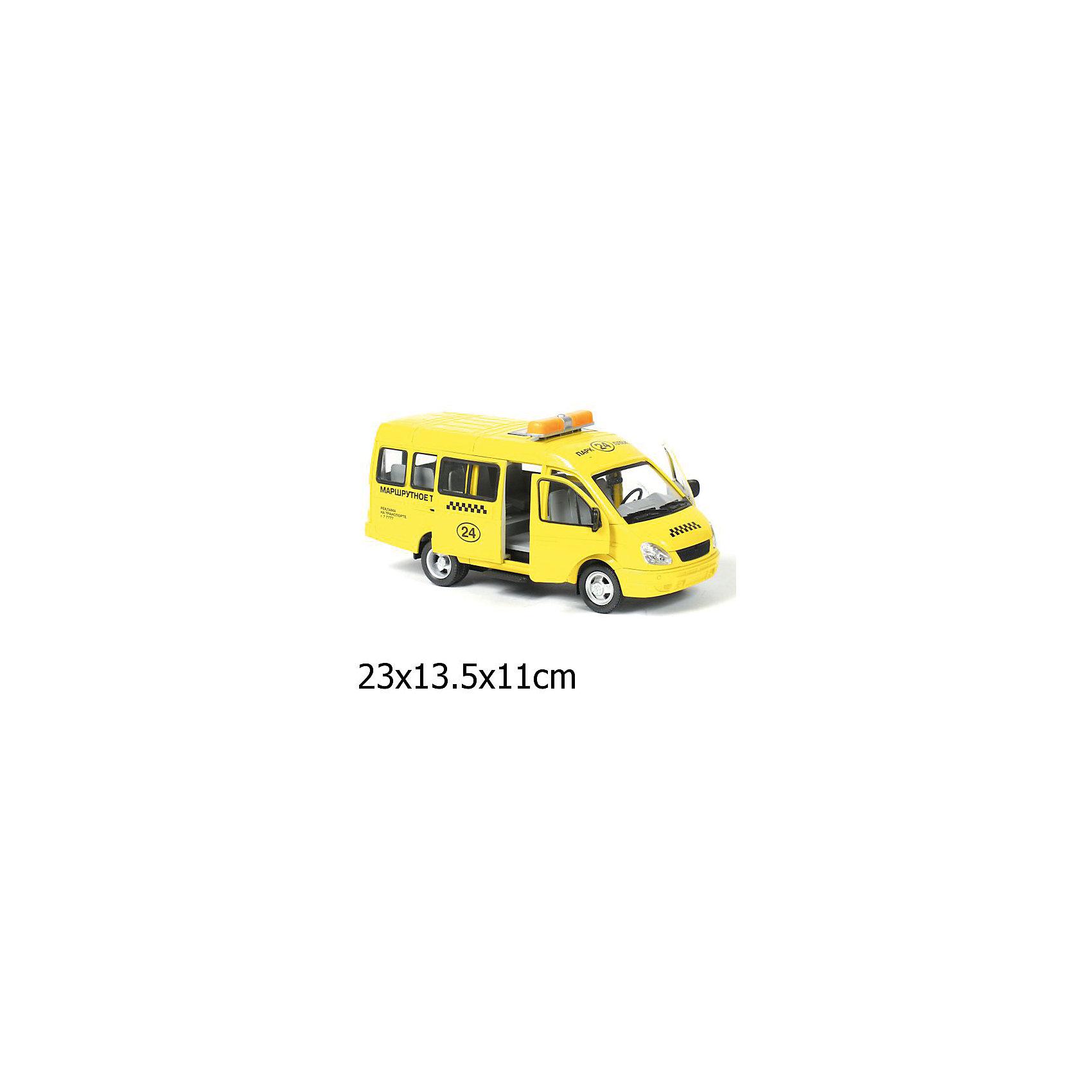 Машина Газель Такси, свет+звук, ТЕХНОПАРКМашинки<br>Машина Технопарк инерционная Газель Такси, свет+звук, открываются двери.<br><br>Ширина мм: 110<br>Глубина мм: 150<br>Высота мм: 260<br>Вес г: 450<br>Возраст от месяцев: 36<br>Возраст до месяцев: 84<br>Пол: Мужской<br>Возраст: Детский<br>SKU: 5420383