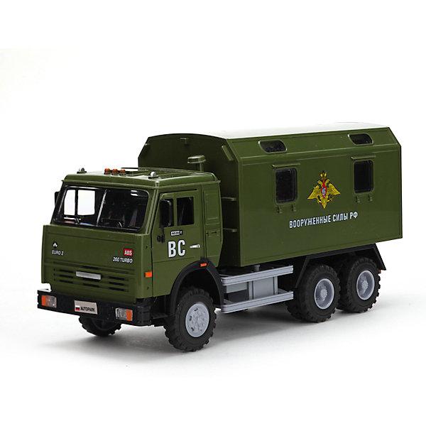 Машина Технопарк пластиковый на батарейках Грузовик военный, свет+звук, ТЕХНОПАРКВоенный транспорт<br>Машина Технопарк пластиковый на батарейках. Грузовик военный, свет+звук.<br><br>Ширина мм: 110<br>Глубина мм: 170<br>Высота мм: 300<br>Вес г: 620<br>Возраст от месяцев: 36<br>Возраст до месяцев: 84<br>Пол: Мужской<br>Возраст: Детский<br>SKU: 5420387