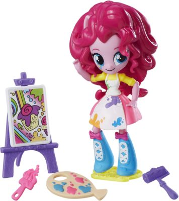 Hasbro Мини-Куклы С Аксессуарами, Эквестрия Герлз, B4909/b9472