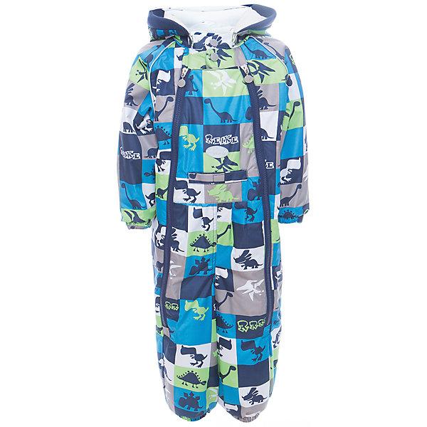 Комбинезон Reike для мальчикаВерхняя одежда<br>Характеристики товара:<br><br>• цвет: серый/синий<br>• состав: 100% полиэстер<br>• подкладка - 100% хлопок, велюровые вставки на спинке, воротнике, капюшоне и рукавах<br>• утеплитель: 60 г<br>• температурный режим: от 0° С до +10° С<br>• из ветрозащитного, водонепроницаемого материала<br>• мембранная технология позволяет телу дышать<br>• воздухопроницаемость: 2000гр/м2/24 ч<br>• водоотталкивающее покрытие: 2000 мм<br>• застежка: двойная молния<br>• светоотражающие детали<br>• съёмный капюшон на кнопках оформлен трикотажной резинкой<br>• удобные карманы<br>• съемные штрипки<br>• эластичные манжеты <br>• страна бренда: Финляндия<br><br>Демисезонная одежда может быть очень красивой и удобной! Новая коллекция от известного финского производителя Reike отличается ярким дизайном, продуманностью и комфортом! Эта модель разработана специально для детей - она учитывает особенности их физиологии, а также новые тенденции в европейской моде. Стильная и удобная вещь!<br><br>Комбинезон для мальчика от популярного бренда Reike можно купить в нашем интернет-магазине.<br><br>Ширина мм: 356<br>Глубина мм: 10<br>Высота мм: 245<br>Вес г: 519<br>Цвет: голубой<br>Возраст от месяцев: 18<br>Возраст до месяцев: 24<br>Пол: Мужской<br>Возраст: Детский<br>Размер: 92,74,80,86<br>SKU: 5429924