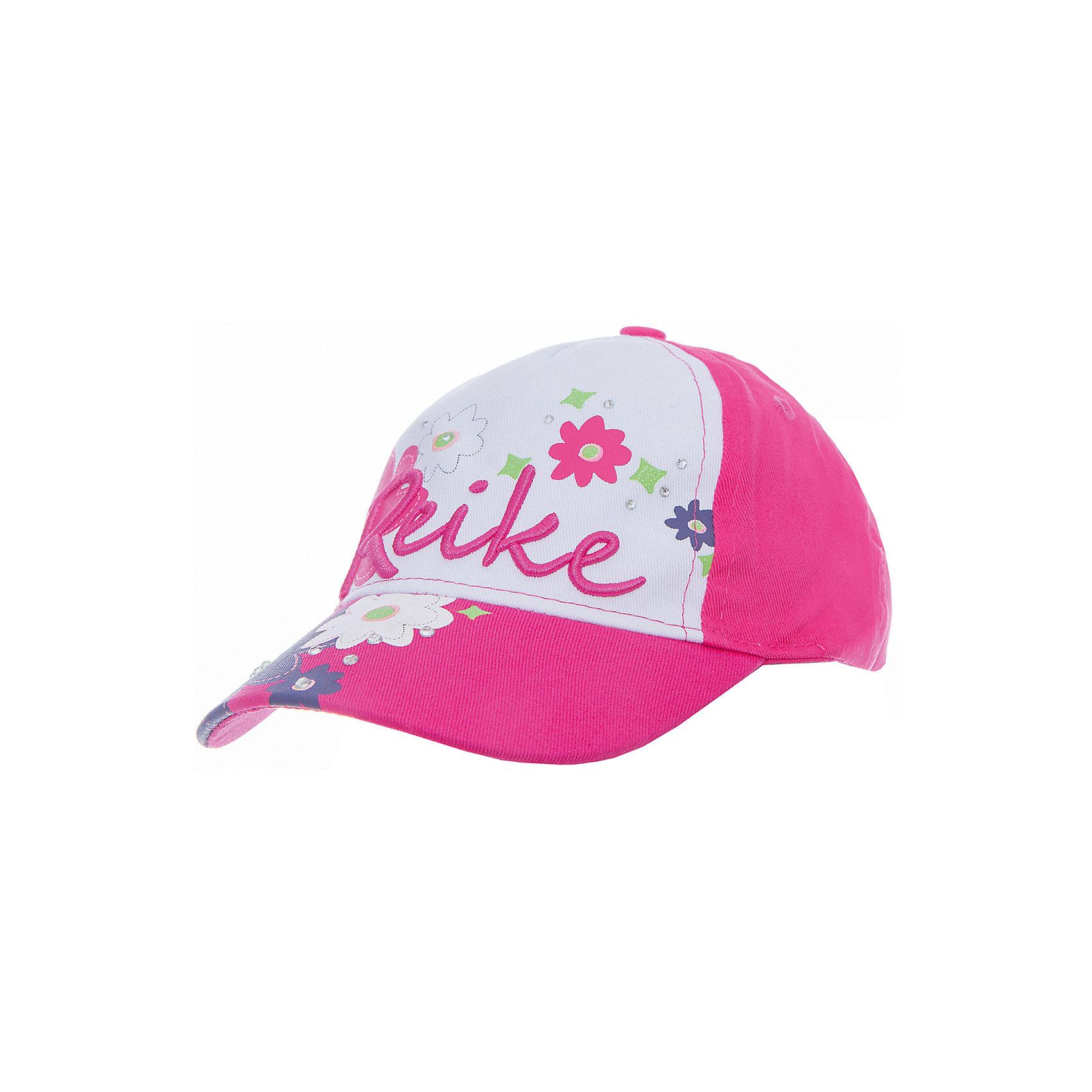 Кепка Reike для девочки
