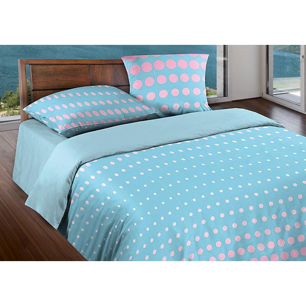 Комплект постельного белья БИО Комфорт Dot Pink-Sky, 1,5 спальное, WengeВзрослое постельное бельё<br>Комплект постельного белья БИО Комфорт Dot Pink-Sky, 1,5 спальное, Wenge (Венге)<br><br>Характеристики:<br><br>• изготовлено из натуральной, биологически чистой ткани<br>• высокая износостойкость<br>• приятное на ощупь<br>• оригинальный дизайн<br>• тип комплекта: 1,5-спальный<br>• материал: БИО комфорт (100% хлопок)<br>• в комплекте: простыня, пододеяльник, наволочка (2 шт.)<br>• размер простыни: 150х220 см<br>• размер пододеяльника: 145х215 см<br>• размер наволочки: 70х70 см<br>• размер упаковки: 25х8х35 см<br>• вес: 1400 грамм<br><br>Постельное бельё Dot Pink-Sky изготовлено из качественного материала БИО комфорт. Это хлопковая бязь, обладающая высокой мягкостью и износостойкостью. БИО комфорт не вызывает аллергии и раздражения на коже. Яркость белья сохраняется даже после многочисленных стирок. Комплект оформлен рисунком розовых и белых кругов на голубом фоне. Это постельное белье подарит вам самые приятные сны!<br><br>Комплект постельного белья БИО Комфорт Dot Pink-Sky, 1,5 спальное, Wenge (Венге) вы можете купить в нашем интернет-магазине.<br><br>Ширина мм: 350<br>Глубина мм: 250<br>Высота мм: 80<br>Вес г: 1400<br>Возраст от месяцев: 36<br>Возраст до месяцев: 216<br>Пол: Женский<br>Возраст: Детский<br>SKU: 5430839
