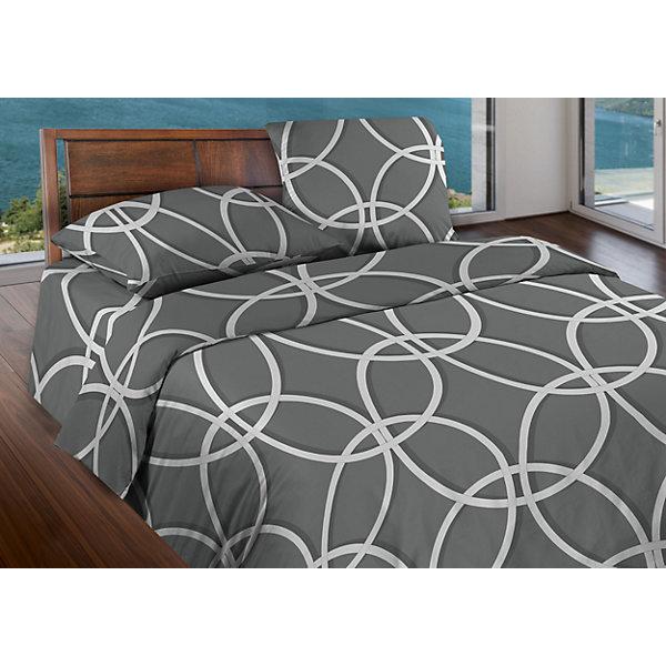 Комплект постельного белья БИО Комфорт Round, 1,5 спальное, WengeВзрослое постельное бельё<br>Комплект постельного белья БИО Комфорт Round, 1,5 спальное, Wenge (Венге)<br><br>Характеристики:<br><br>• изготовлено из натуральной, биологически чистой ткани<br>• высокая износостойкость<br>• приятное на ощупь<br>• оригинальный дизайн<br>• тип комплекта: 1,5-спальный<br>• материал: БИО комфорт (100% хлопок)<br>• в комплекте: простыня, пододеяльник, наволочка (2 шт.)<br>• размер простыни: 150х220 см<br>• размер пододеяльника: 145х215 см<br>• размер наволочки: 70х70 см<br>• размер упаковки: 8х25х35 см<br>• вес: 1400 грамм<br><br>Постельное белье Round изготовлено из высококачественного материала - биокомфорт. Он отличается высокой прочностью и мягкостью. Биокомфорт - качественная бязь из натурального экологически чистого хлопка. Белье не сядет и не выцветет после многочисленных стирок. Комплект оформлен красивым узором, который прекрасно впишется в интерьер вашей спальни.<br><br>Комплект постельного белья БИО Комфорт Round, 1,5 спальное, Wenge (Венге) вы можете купить в нашем интернет-магазине.<br><br>Ширина мм: 350<br>Глубина мм: 250<br>Высота мм: 80<br>Вес г: 1400<br>Возраст от месяцев: 36<br>Возраст до месяцев: 216<br>Пол: Унисекс<br>Возраст: Детский<br>SKU: 5430840