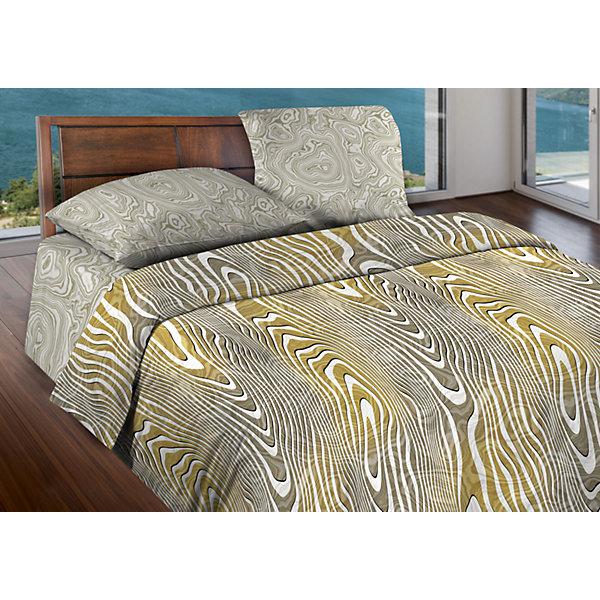 Комплект постельного белья БИО Комфорт Agate, 1,5 спальное, WengeВзрослое постельное бельё<br>Комплект постельного белья БИО Комфорт Agate, 1,5 спальное, Wenge (Венге)<br><br>Характеристики:<br><br>• изготовлено из натуральной, биологически чистой ткани<br>• высокая износостойкость<br>• приятное на ощупь<br>• оригинальный дизайн<br>• тип комплекта: 1,5-спальный<br>• материал: БИО комфорт (100% хлопок)<br>• в комплекте: простыня, пододеяльник, наволочка (2 шт.)<br>• размер простыни: 150х220 см<br>• размер пододеяльника: 145х215 см<br>• размер наволочки: 70х70 см<br><br>Постельное белье Agate обеспечит вам здоровый и комфортный сон на всю ночь. Белье изготовлено из высококачественного материала биокомфорт. Биокомфорт - бязь из натурального хлопка. Она очень приятная и мягкая на ощупь. Кроме того, биокомфорт имеет такие свойства как прочность и долговечность. Белье не меняет свой цвет и форму после многочисленных стирок. Комплект декорирован приятным узором, который, несомненно, поднимет вам настроение.<br><br>Комплект постельного белья БИО Комфорт Agate, 1,5 спальное, Wenge (Венге) вы можете купить в нашем интернет-магазине.<br><br>Ширина мм: 350<br>Глубина мм: 250<br>Высота мм: 80<br>Вес г: 1400<br>Возраст от месяцев: 36<br>Возраст до месяцев: 216<br>Пол: Унисекс<br>Возраст: Детский<br>SKU: 5430841