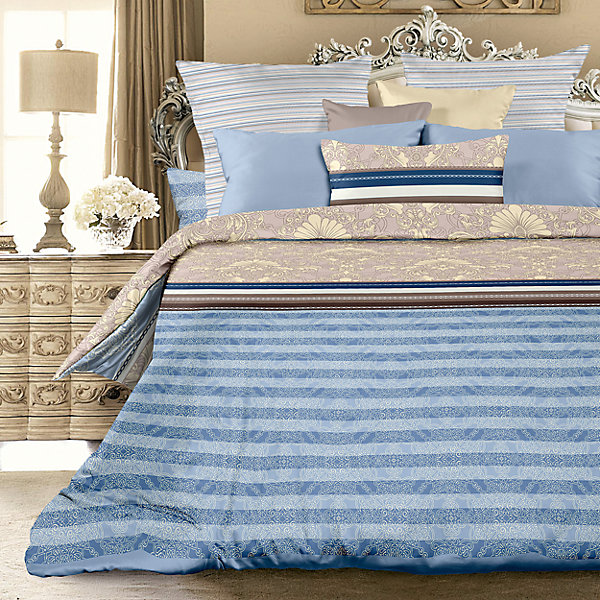Комплект постельного белья Pallada 1,5 спальное, (70*70), перкаль, Carte BlancheВзрослое постельное бельё<br>Комплект постельного белья Pallada 1,5 спальное, (70*70), перкаль, Carte Blanche (Карт Бланш)<br><br>Характеристики:<br><br>• хорошо пропускает воздух, позволяет коже дышать<br>• отличается высокой прочностью и износостойкостью<br>• легко гладить<br>• привлекательный дизайн<br>• в комплекте: простыня, наволочка (2 шт.), пододеяльник<br>• материал: перкаль (100% хлопок)<br>• размер простыни:150х220 см<br>• размер наволочки: 70х70 см<br>• размер пододеяльника: 145х215 см<br>• размер упаковки: 8х25х35 см<br>• вес: 1400 грамм<br><br>Комплект постельного белья Pallada Carte Blanche позаботится о вашем сне в течение всей ночи. Белье изготовлено из перкаля, который отлично пропускает воздух, позволяя коже дышать, а также отводит лишнюю влагу. Материал отличается хорошей износостойкостью и прочностью. Ткань из перкаля очень мягкая и приятная на ощупь. После стирок белье не меняет свой цвет и не выцветает на солнце. В комплект входят две наволочки, простынь и пододеяльник.<br><br>Купить комплект постельного белья Pallada 1,5 спальное, (70*70), перкаль, Carte Blanche (Карт Бланш) можно в нашем интернет-магазине.<br><br>Ширина мм: 350<br>Глубина мм: 250<br>Высота мм: 80<br>Вес г: 1400<br>Возраст от месяцев: 36<br>Возраст до месяцев: 216<br>Пол: Унисекс<br>Возраст: Детский<br>SKU: 5430846